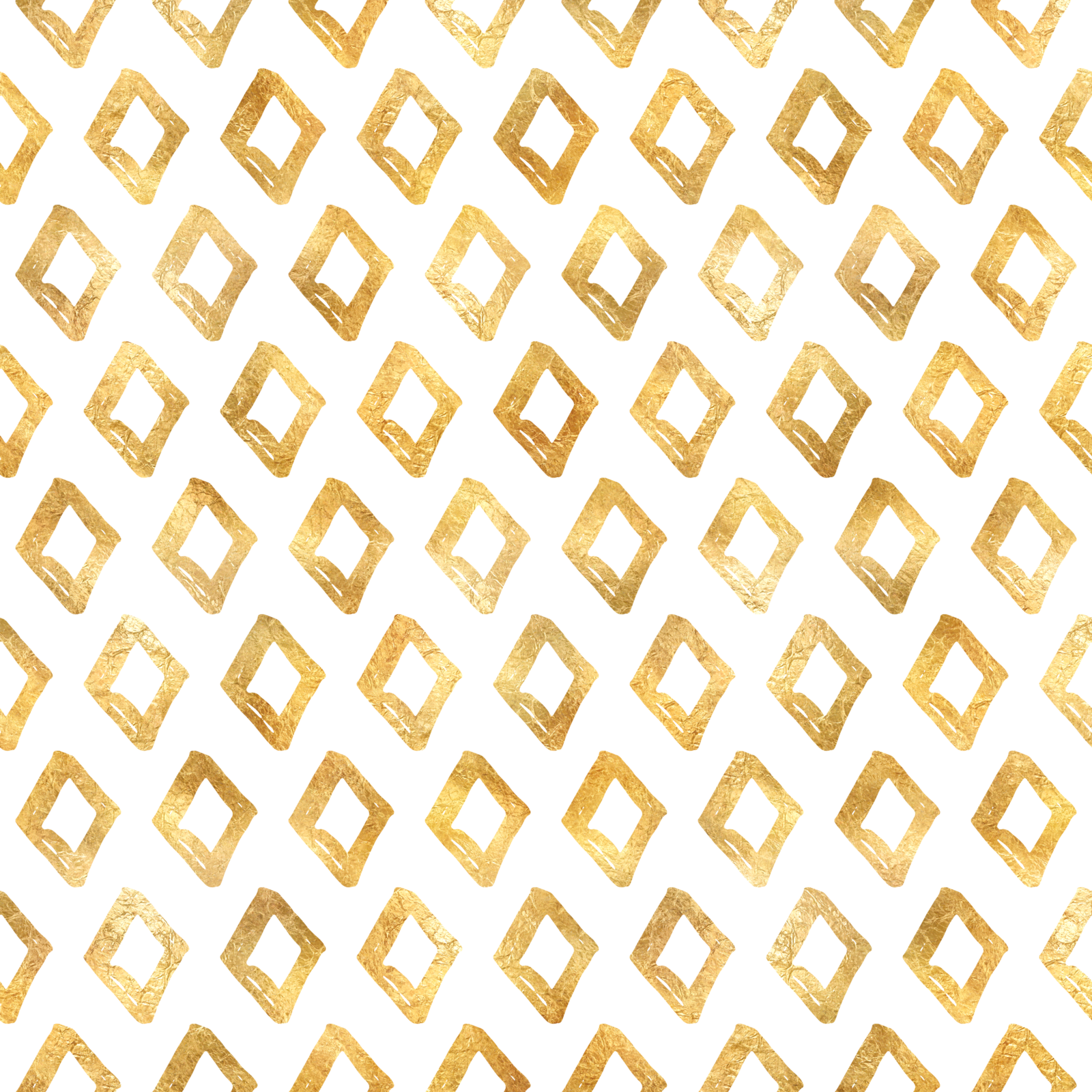 Bonus Pattern - 15GOLD