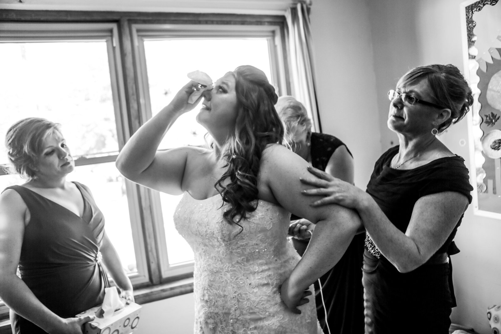wedding (408 of 2462)