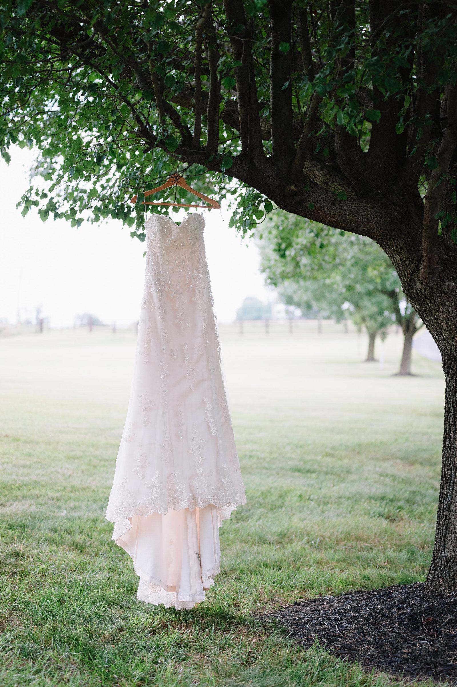 nicole barr washington dc wedding photographer-13