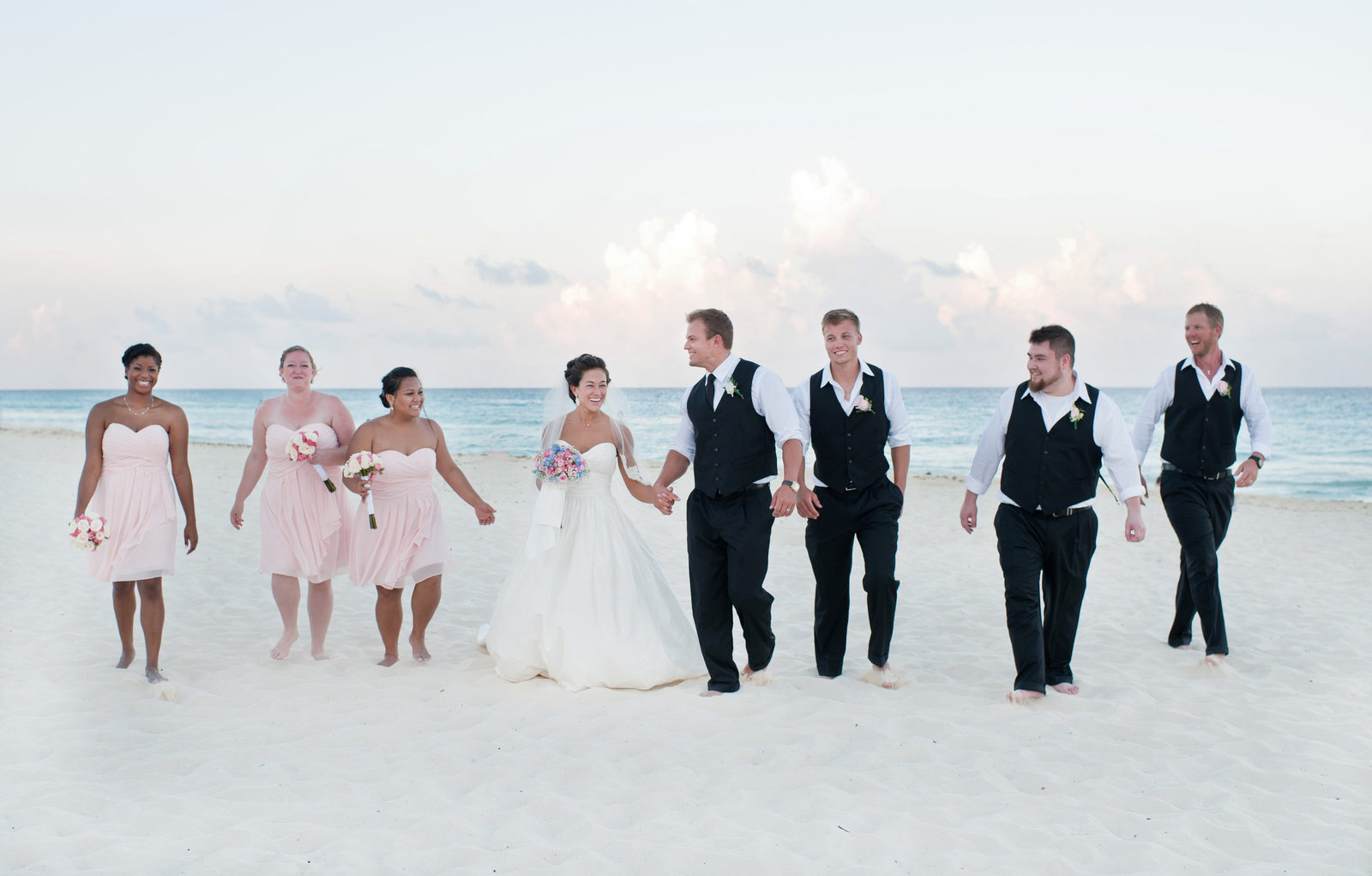 Jessica-Frey-Photography-Cancun-Beach-Wedding-093