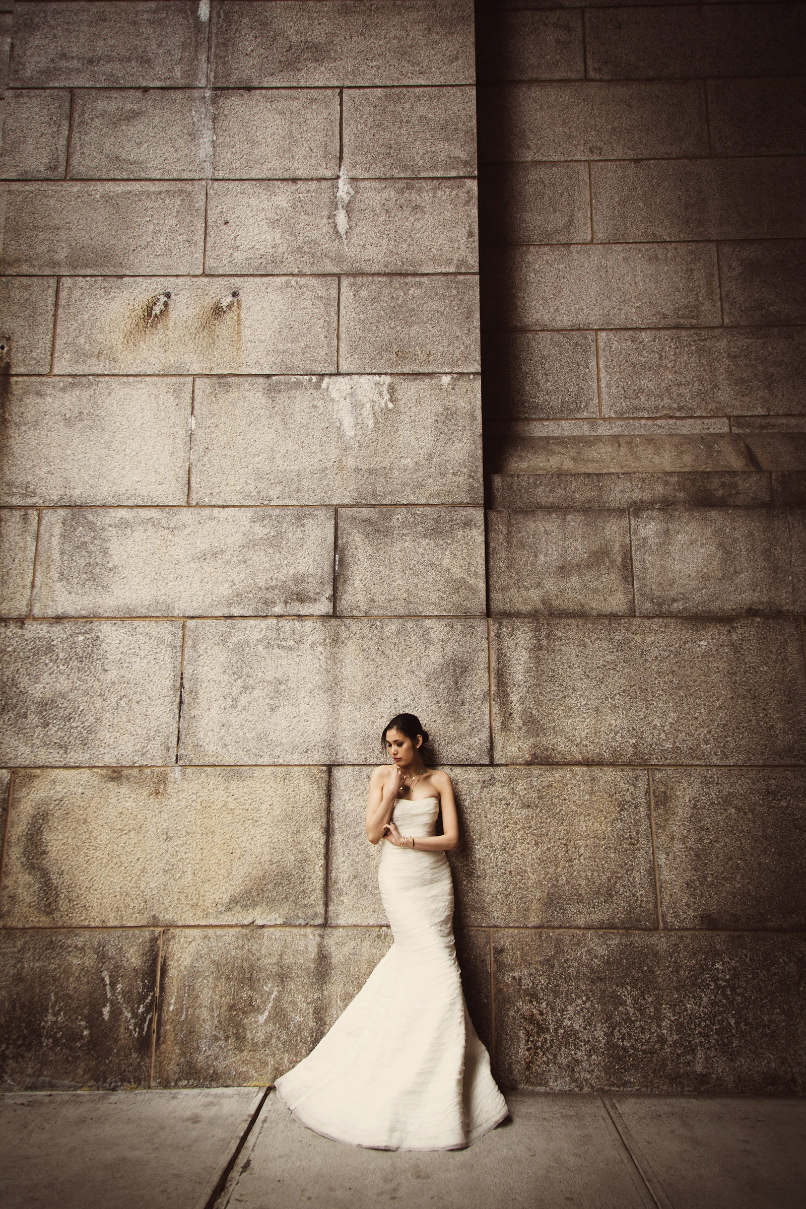 D-43Portrait-of-Bride