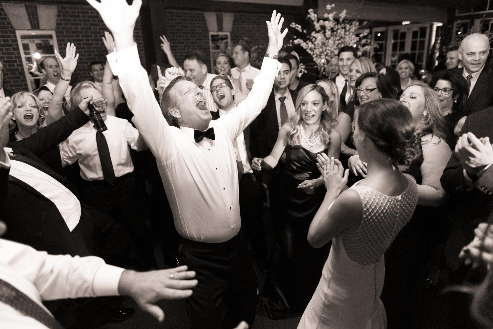 Wedding Photos- NYC Wedding Photographer-150