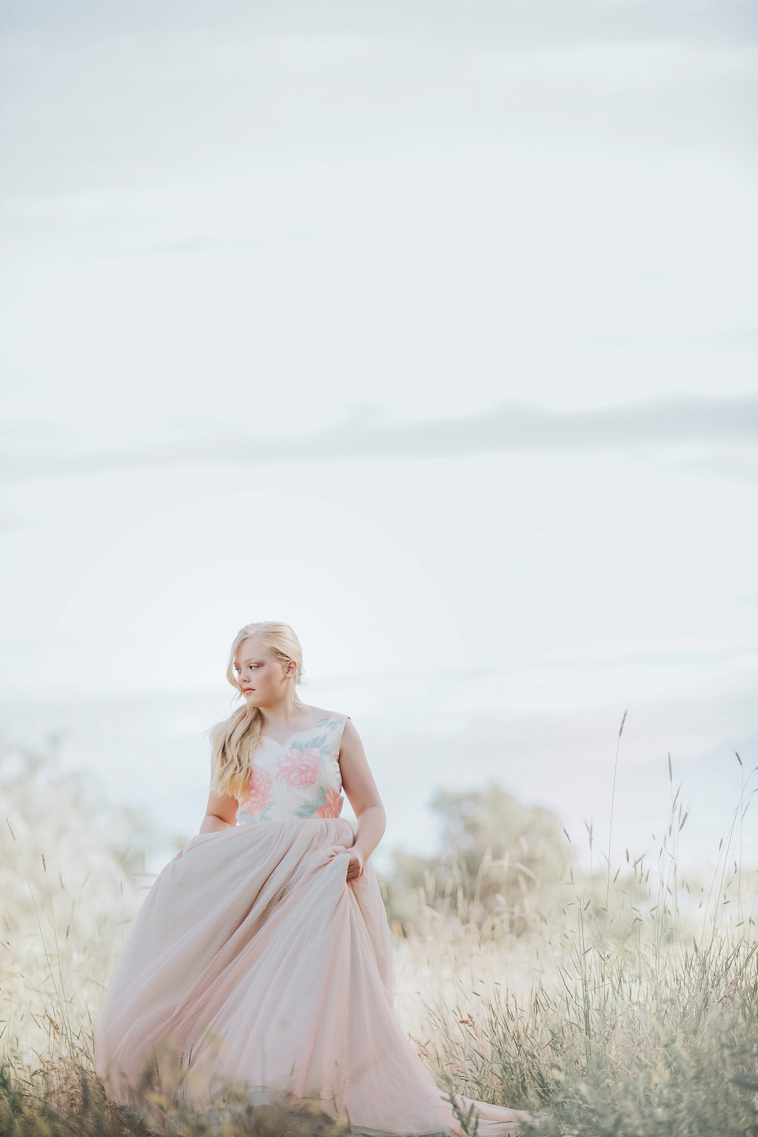 Utah Child Photographer Wish Photography_0099