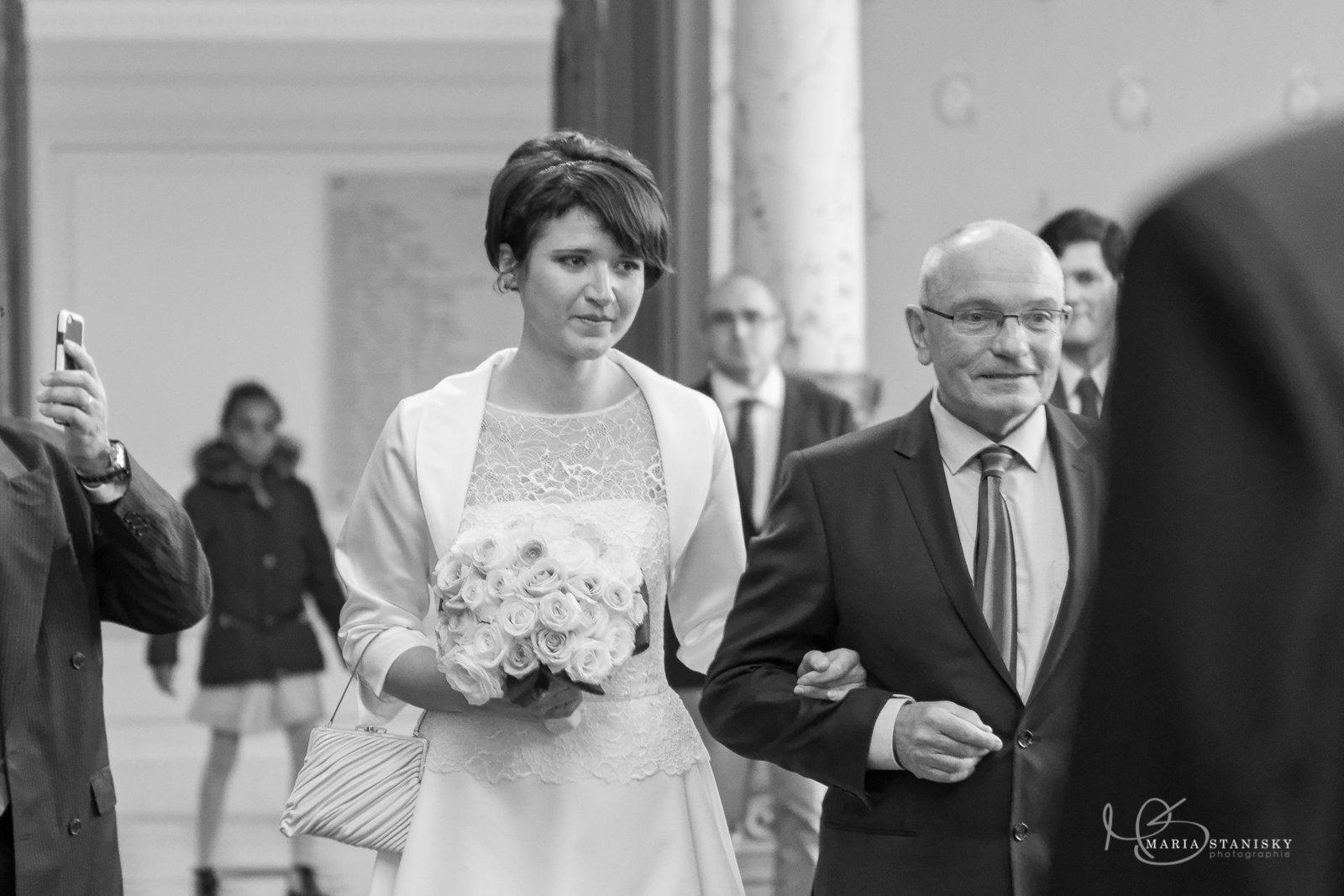 Mariage_Céline&Lucian-046