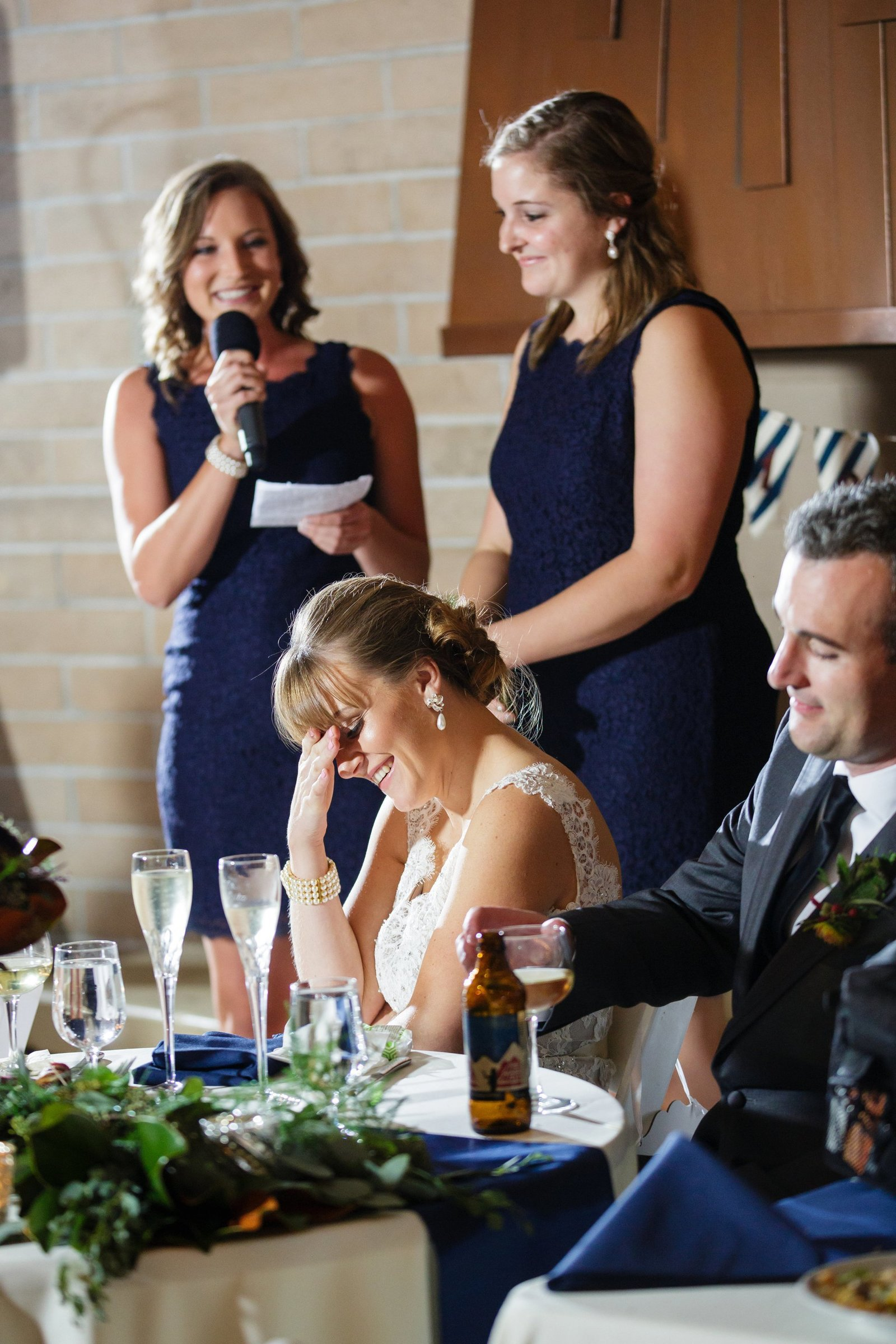 embarassing-wedding-toasts