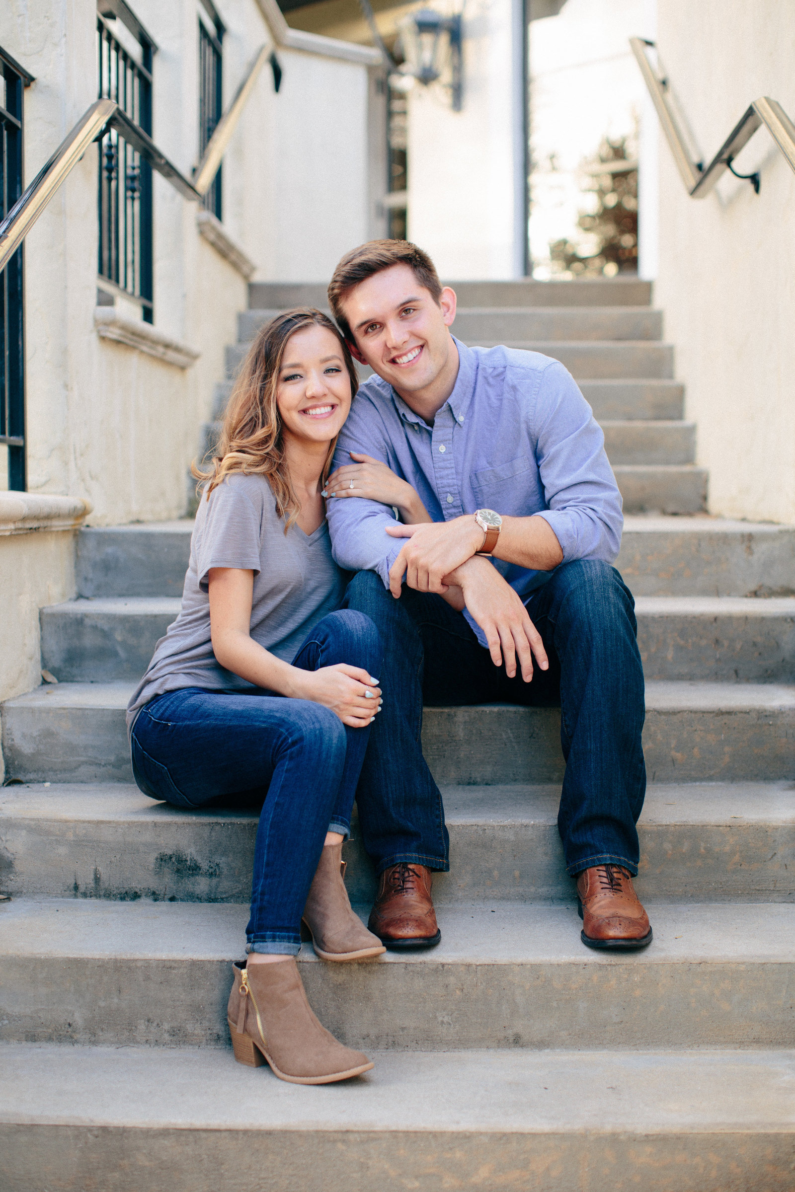 AisPortraits-Rollins-College-Engagement-Emily-Mitch-101