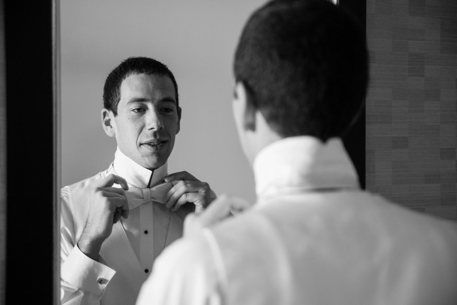 groom-nervous-getting-ready-on-wedding-day
