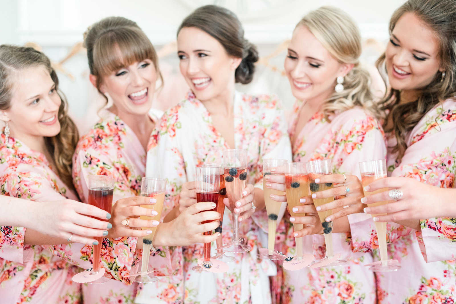 hampton-roads-virginia-wedding-blush-bridesmaids-dresses-photo121