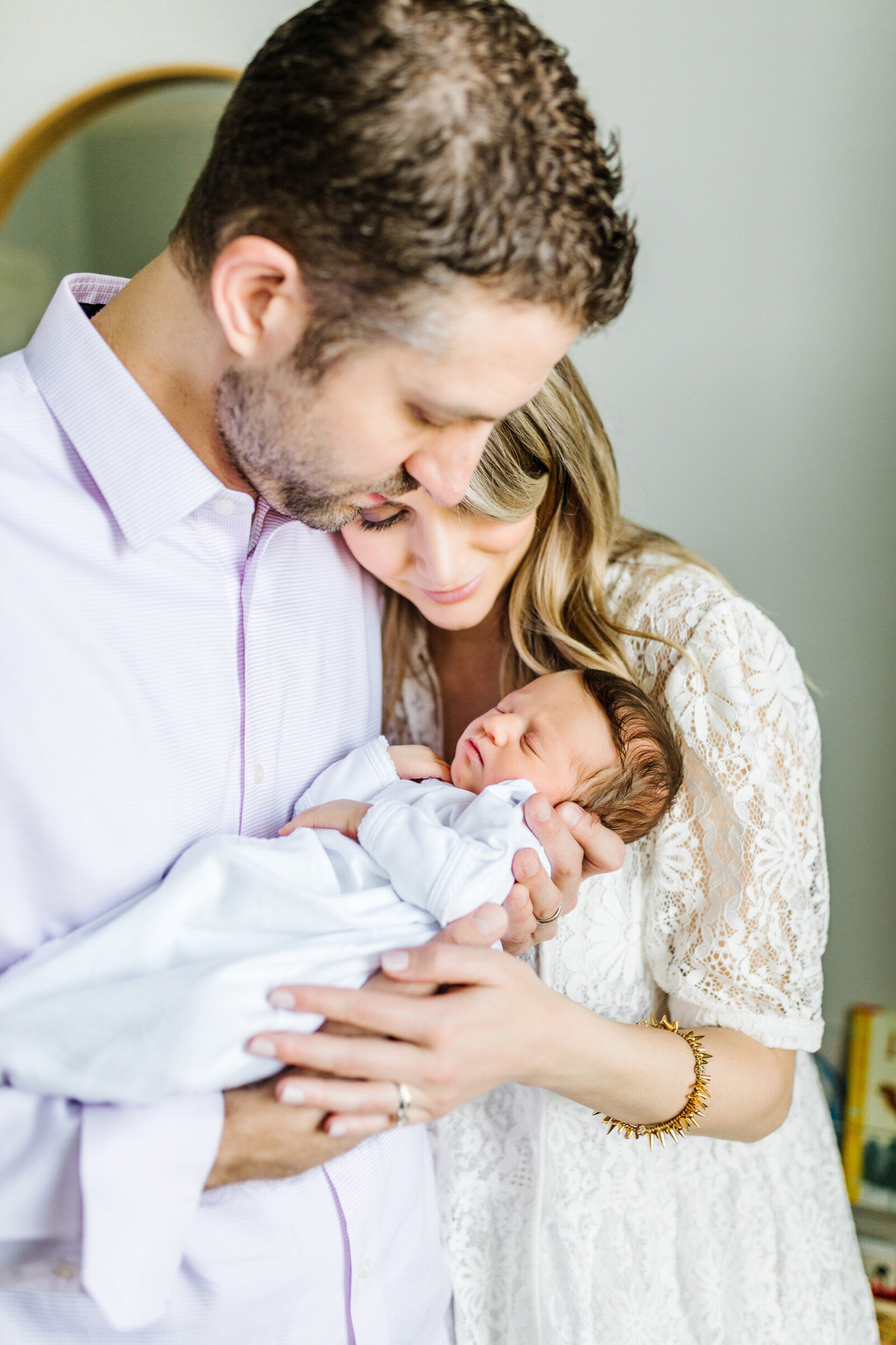 newborn photographer raleigh nc-202020