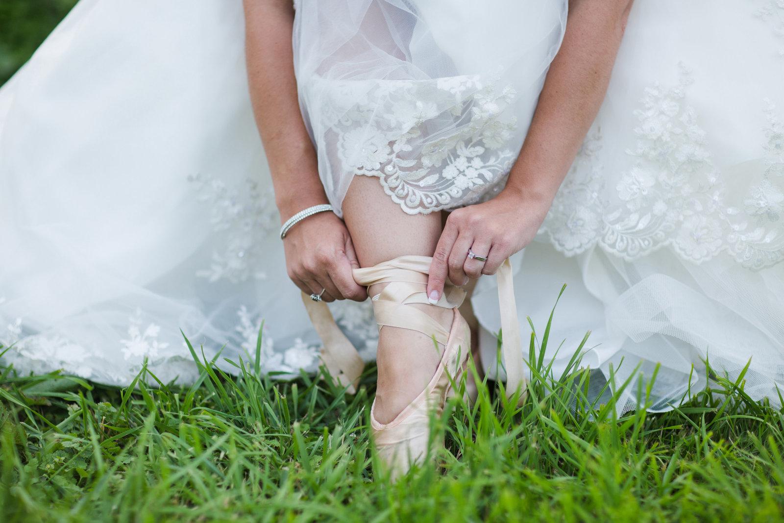 bridal portrait skyryder engagement wedding photography blacksburg roanoke charlottesville lexington radford-004