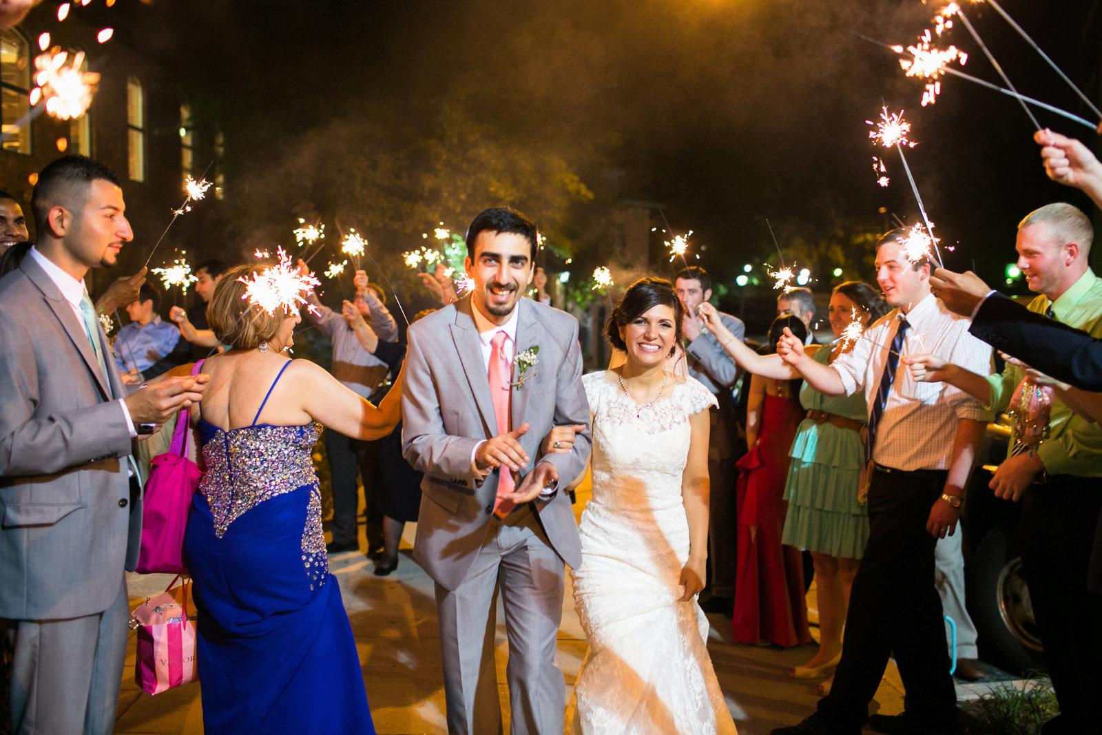 Wedding Photos- NYC Wedding Photographer-250