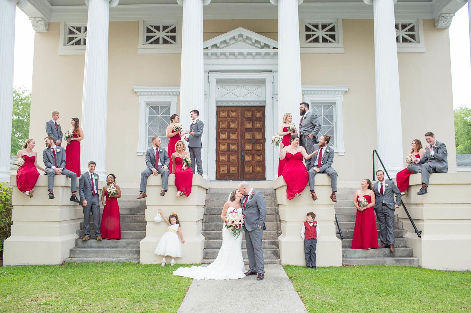VAUSE-Wedding_SC-Wedding-Photographer_Jessica-Hunt-Photography_2016-26