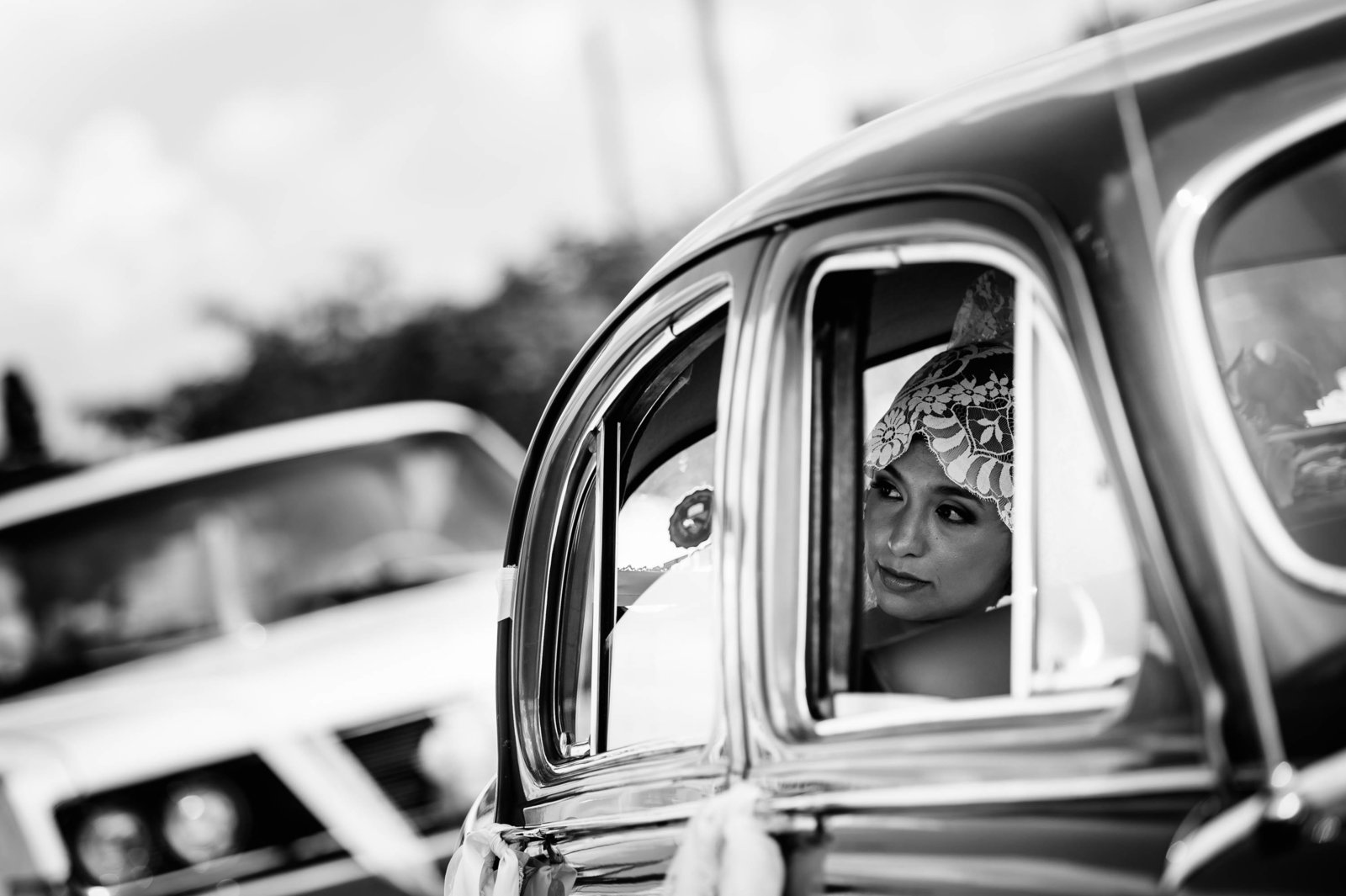 151-El-paso-wedding-photographer-El Paso Wedding Photographer_M06