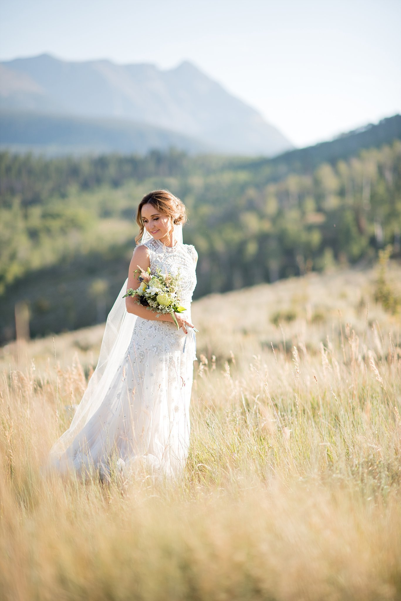 Elizabeth Ann Photography, Denver Wedding Photographer, Fine Art Wedding_2061