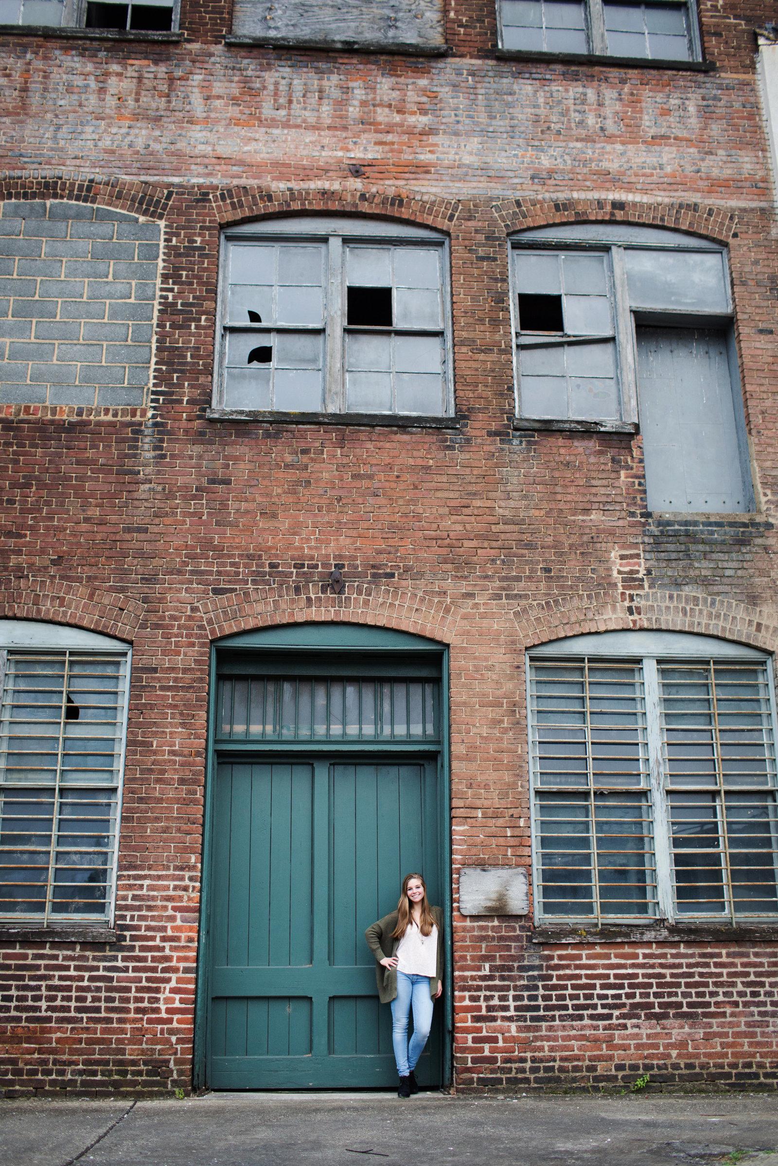 senior high school college family children portrait skyryder engagement wedding photography blacksburg roanoke charlottesville lexington radford-137