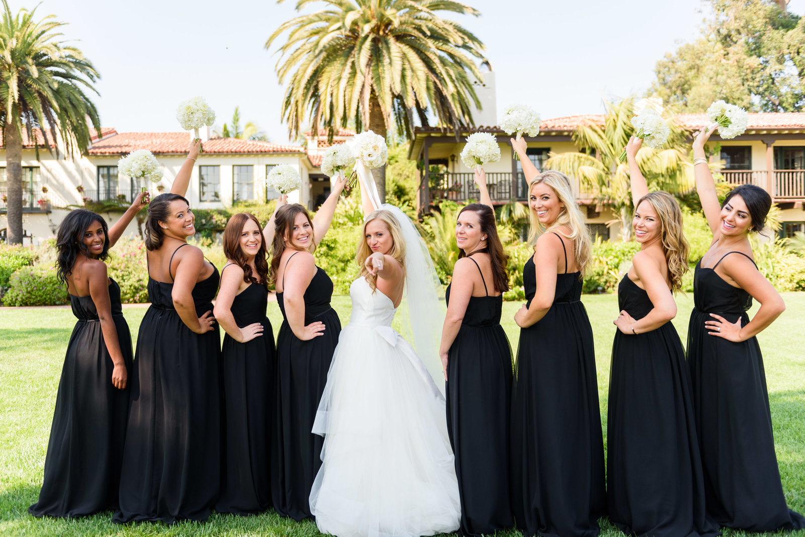 Santa-Barbara-Wedding-Photos-36