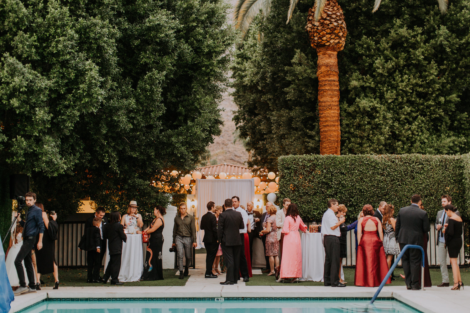 Brianna Broyles_Avalon Palm Springs_Palm Springs Wedding Photographer-113
