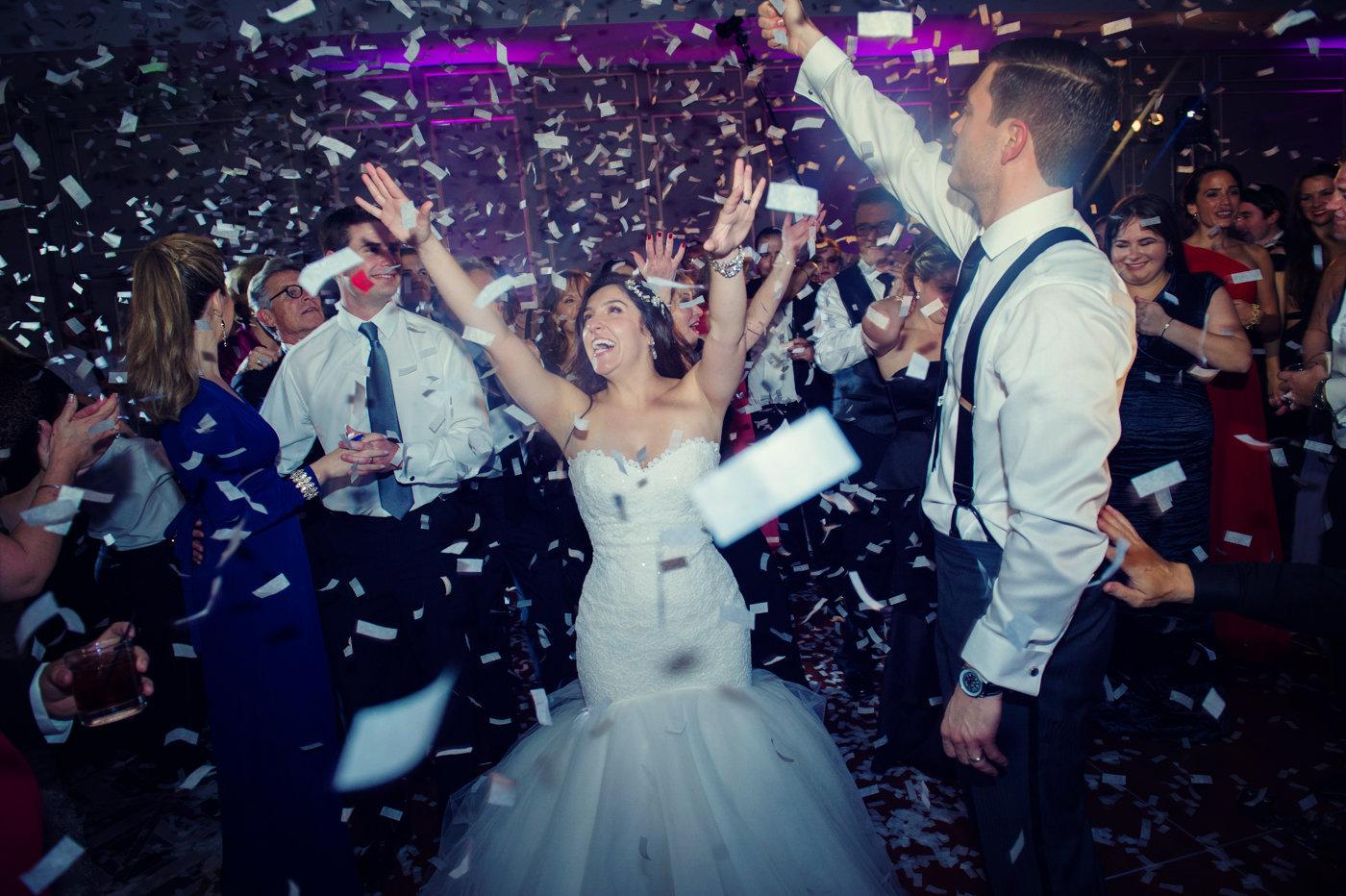 Weddinggallery2016_53