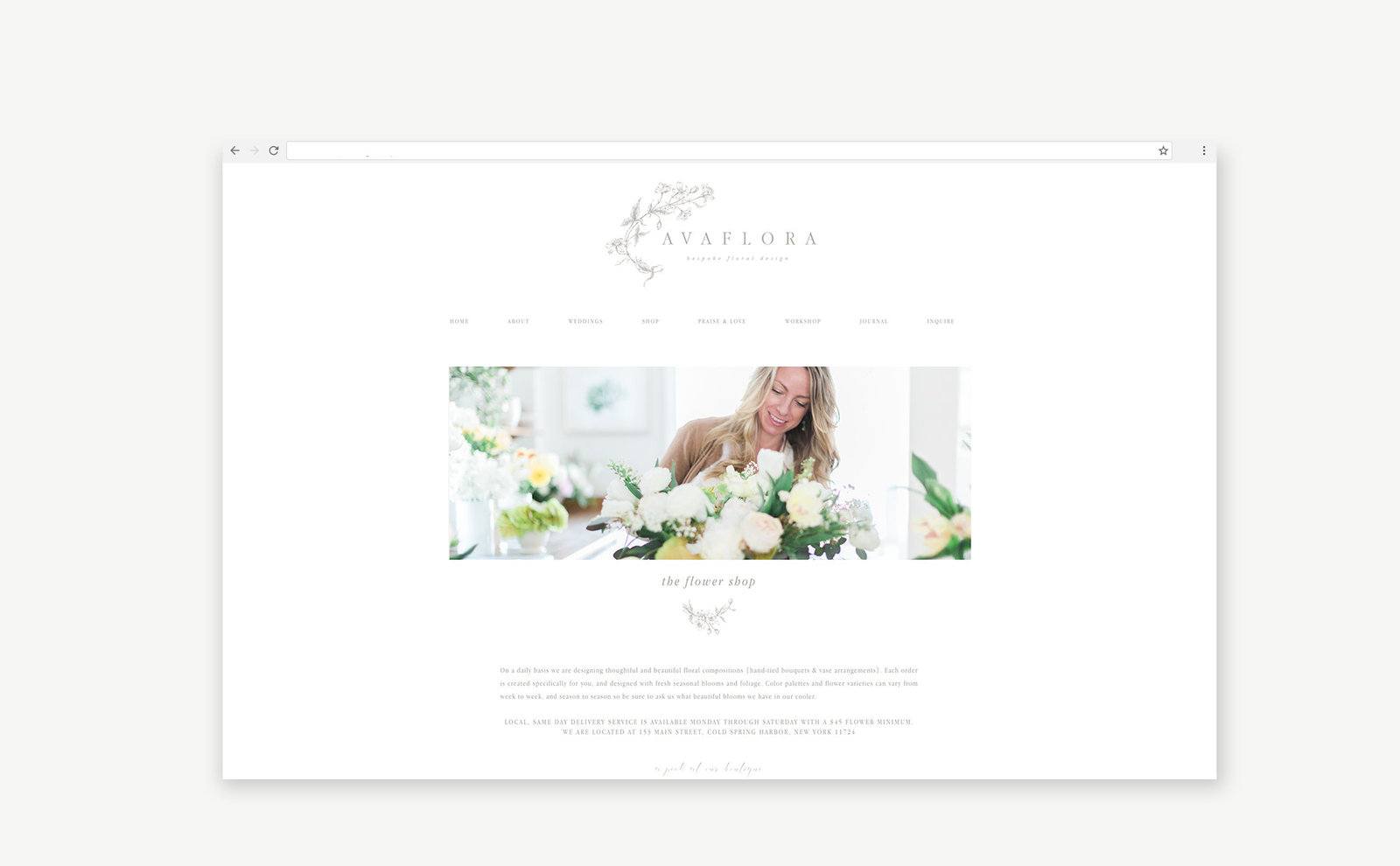 florist-web-design-website-branding-brand-design-for-creatives-new-york-floral-avaflora-06