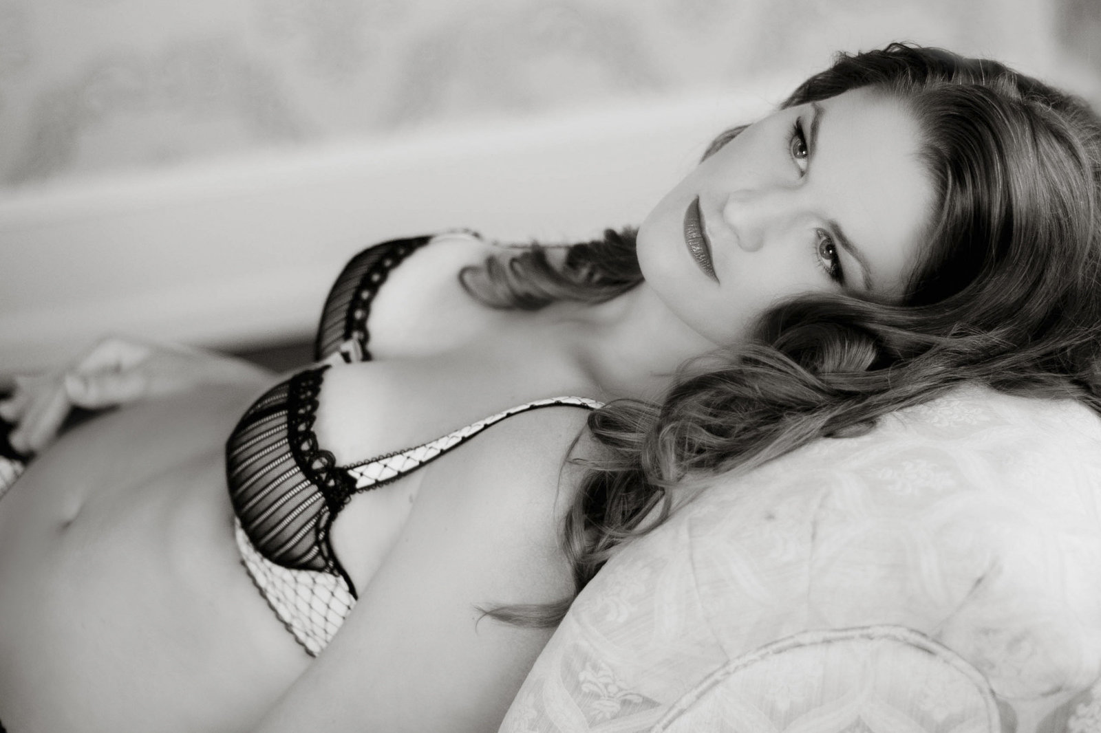 minneapolis-boudoir-photography-164