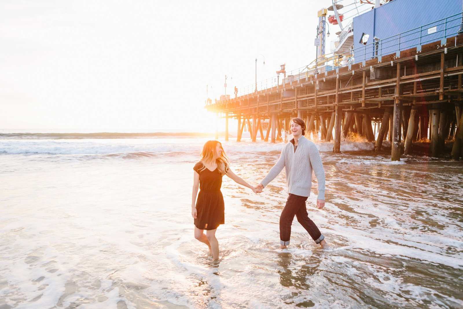 Engagement Photos-Jodee Debes Photography-109