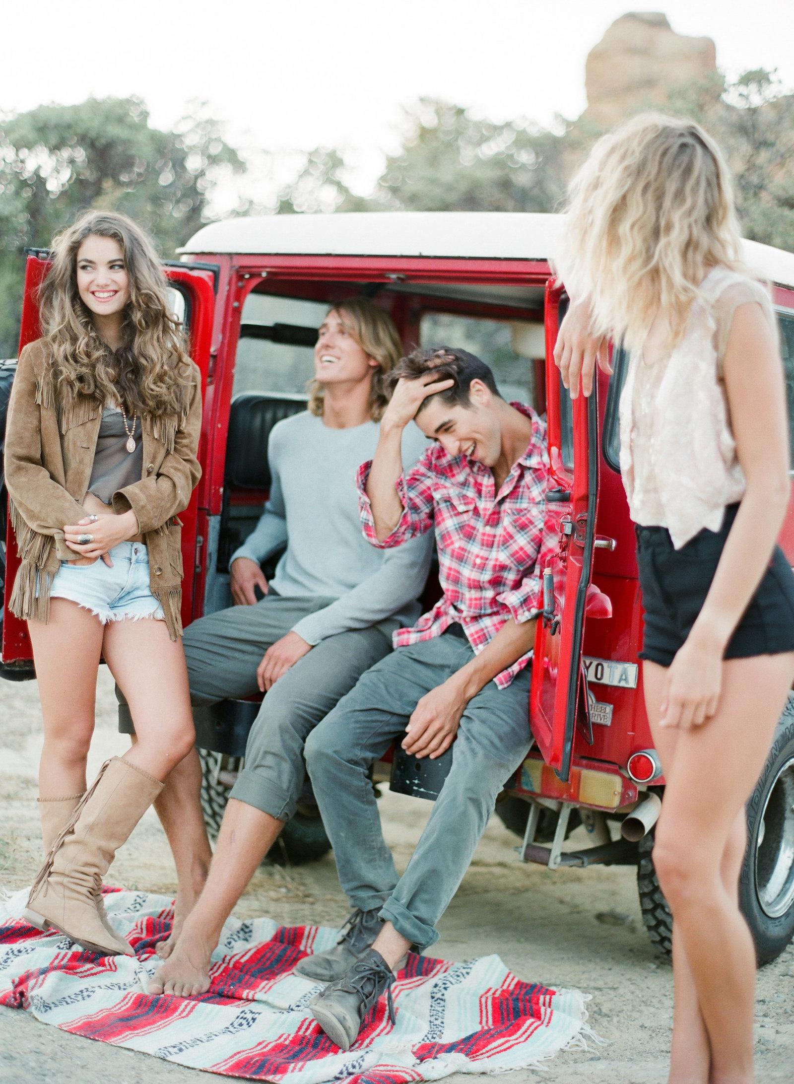 1sRGB_Indie_American_Youth_Christianne Taylor_Ben Elliott_Sophie Haber_Fashion_Santa Barbara-42