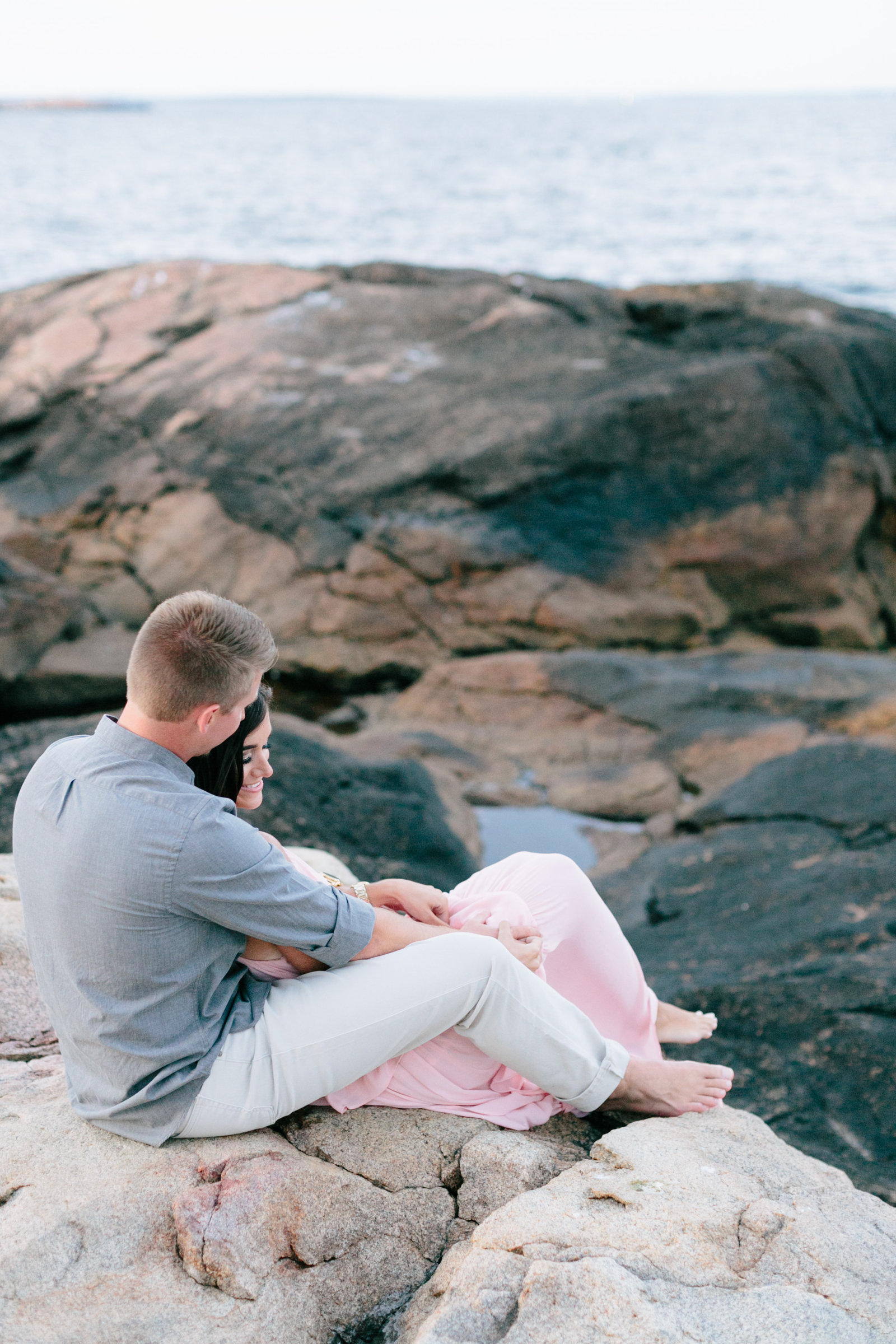 scarborough-narragansett-rhodeisland-engagement-photography0178