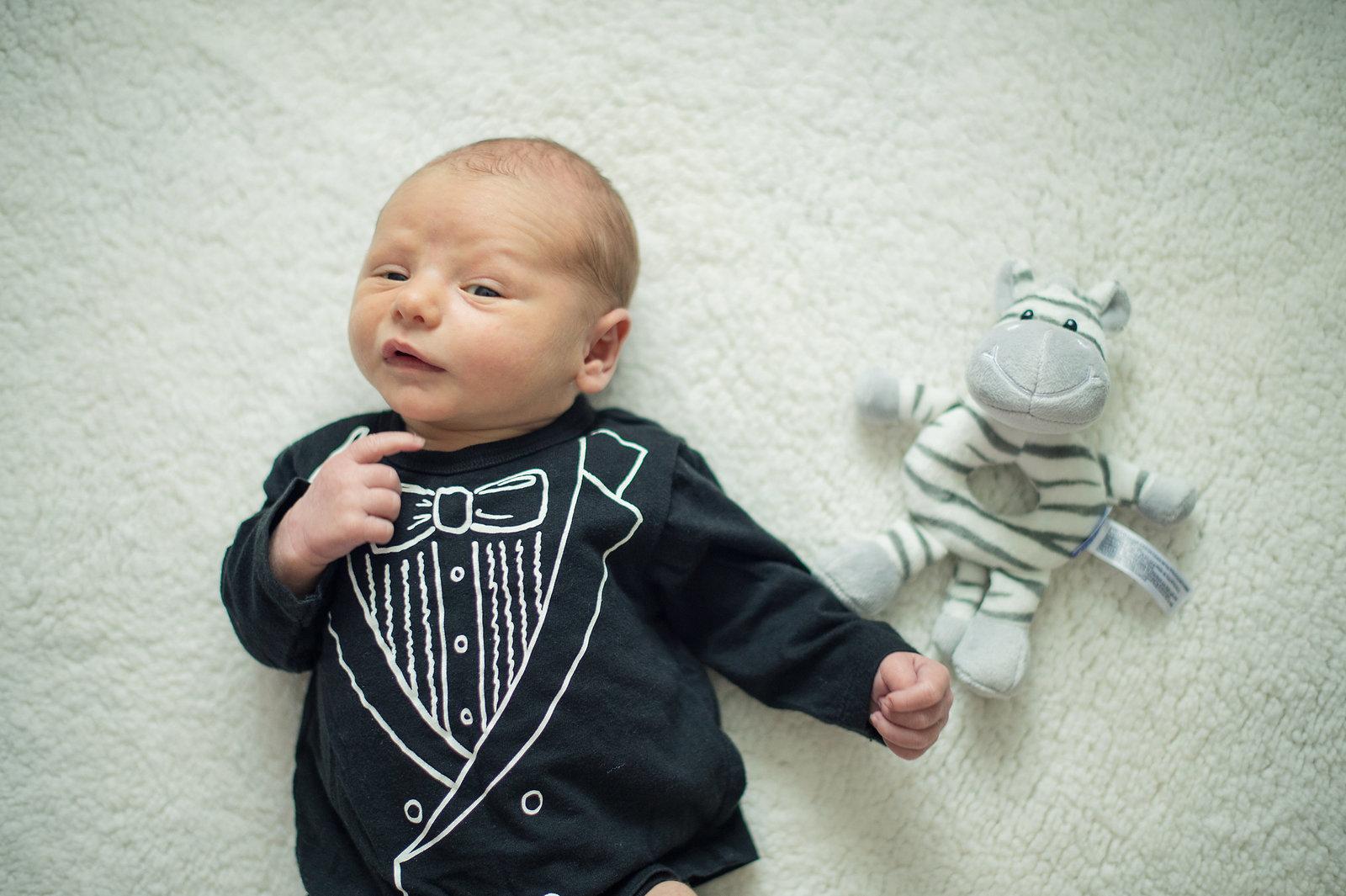 baby_brandon_2014-32