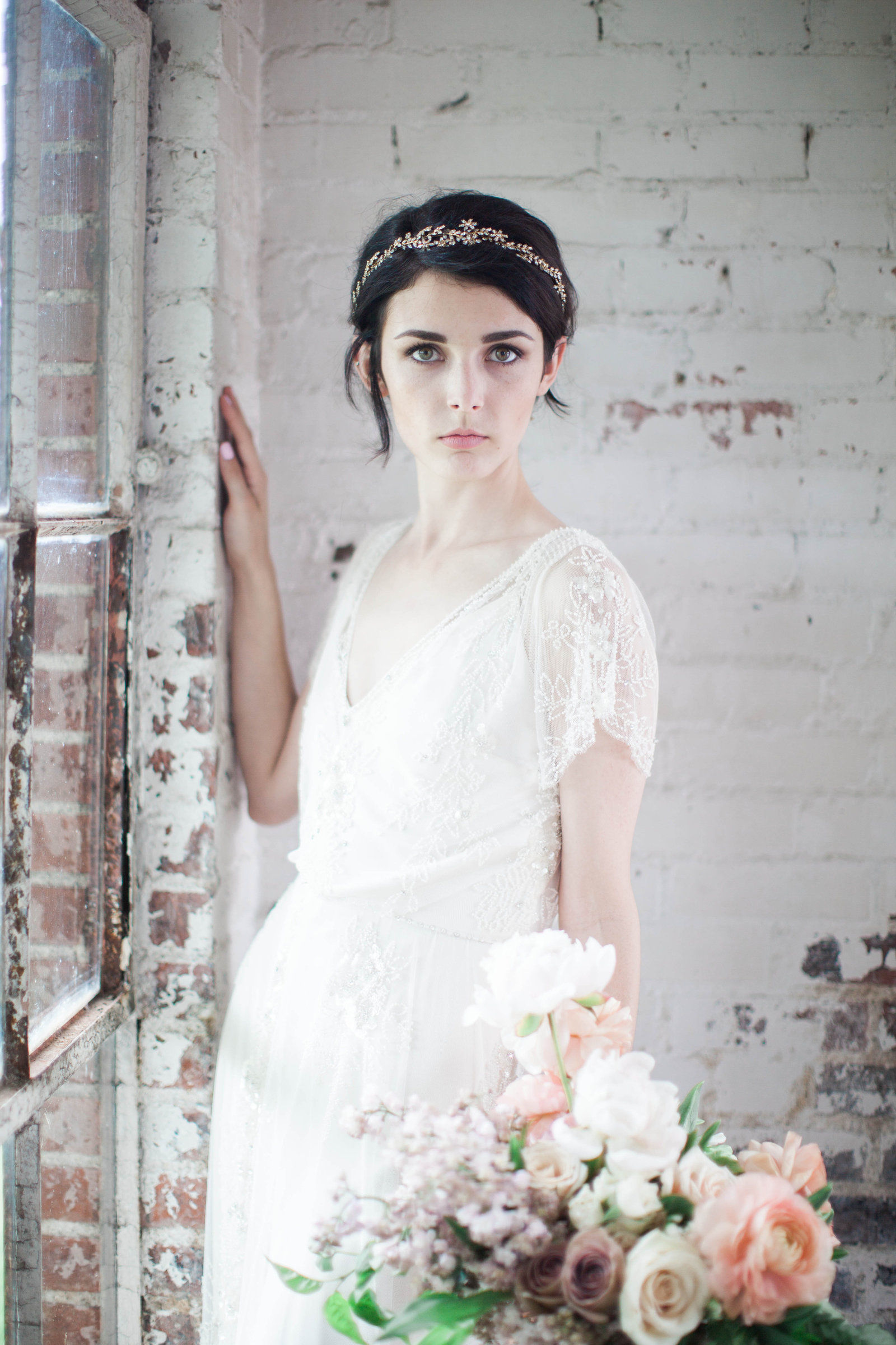 Dallas Styled Shoot-9095