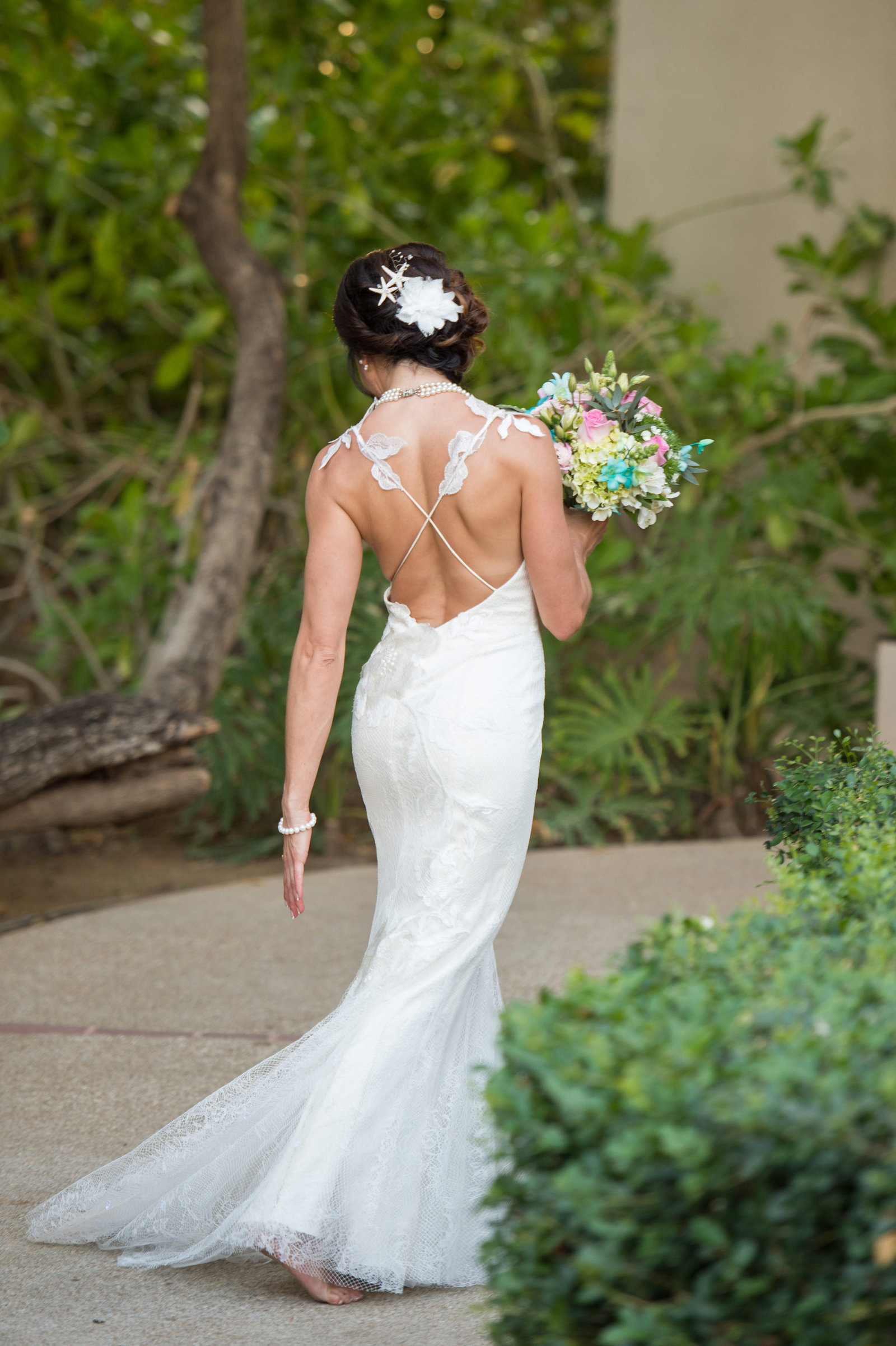 Costa Rica Wedding Photographers, Tamarindo Wedding Photographers, Stefanie & Alex - Wedding-179