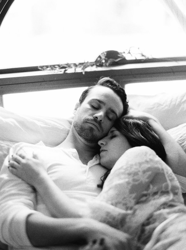 breakfast-in-bed-couples-boudoir-melanie-gabrielle-photography-46