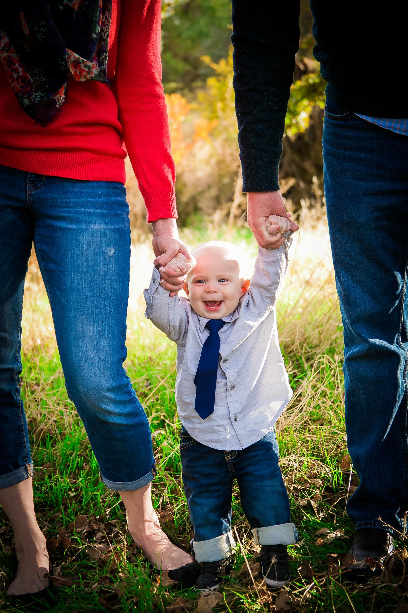 Families_Haight Family, 2015-135