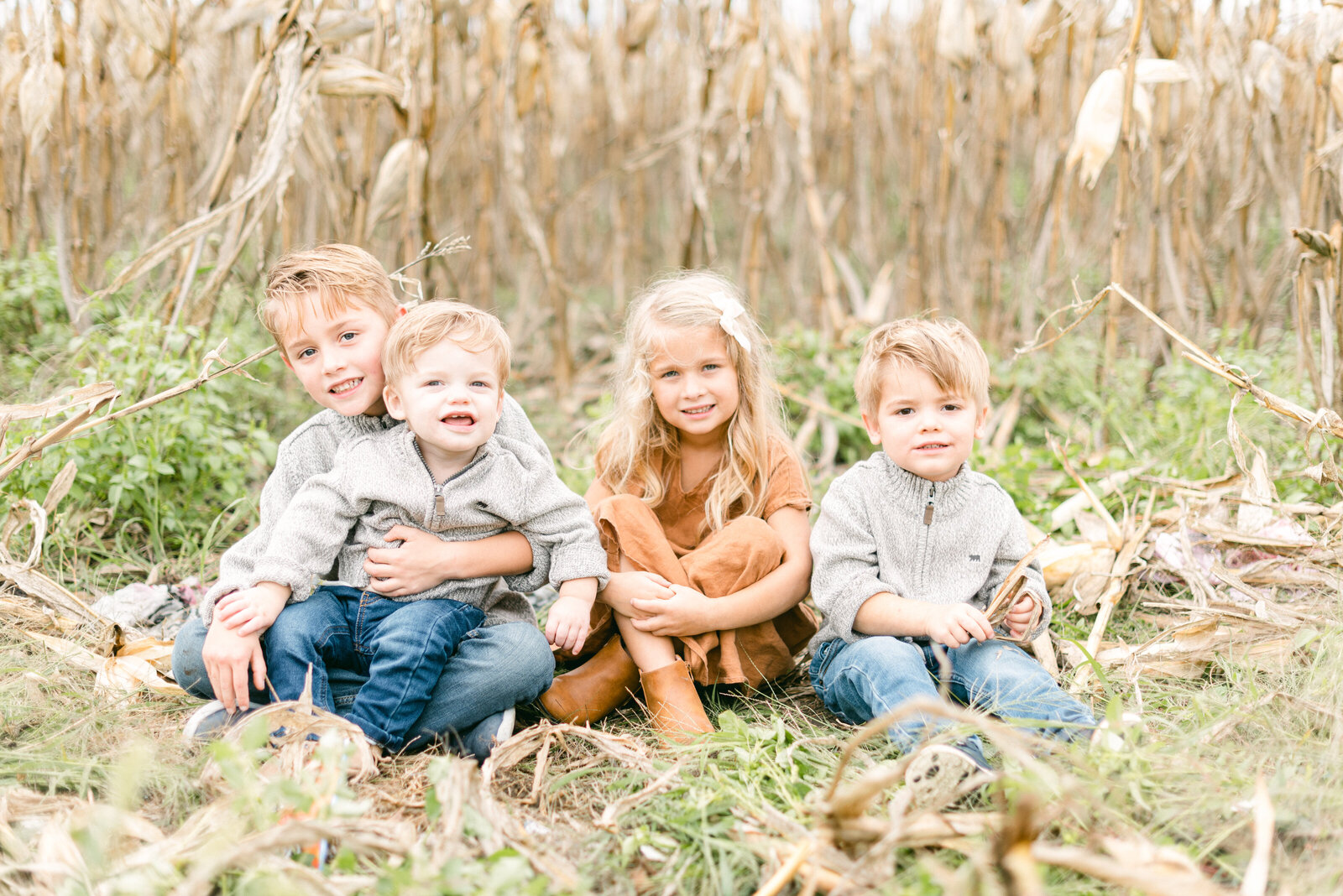 Best Family Photographer in Dallas photoshoot DFW