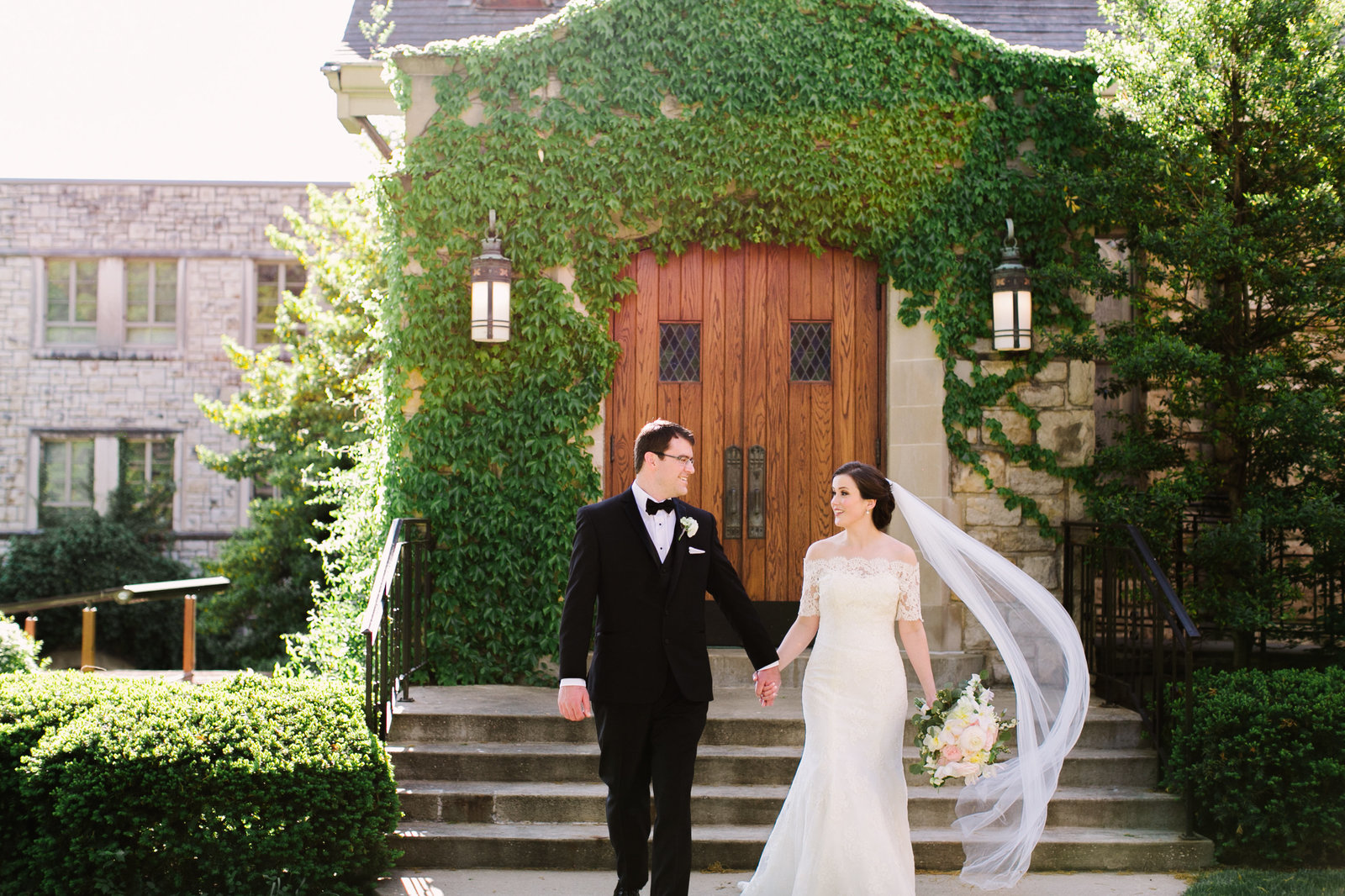 Nelson-Atkins-Kansas-City-Luxury-Garden-Wedding-Planning-Madison-Sanders-Second-Presbyterian-Church-Brookside-304