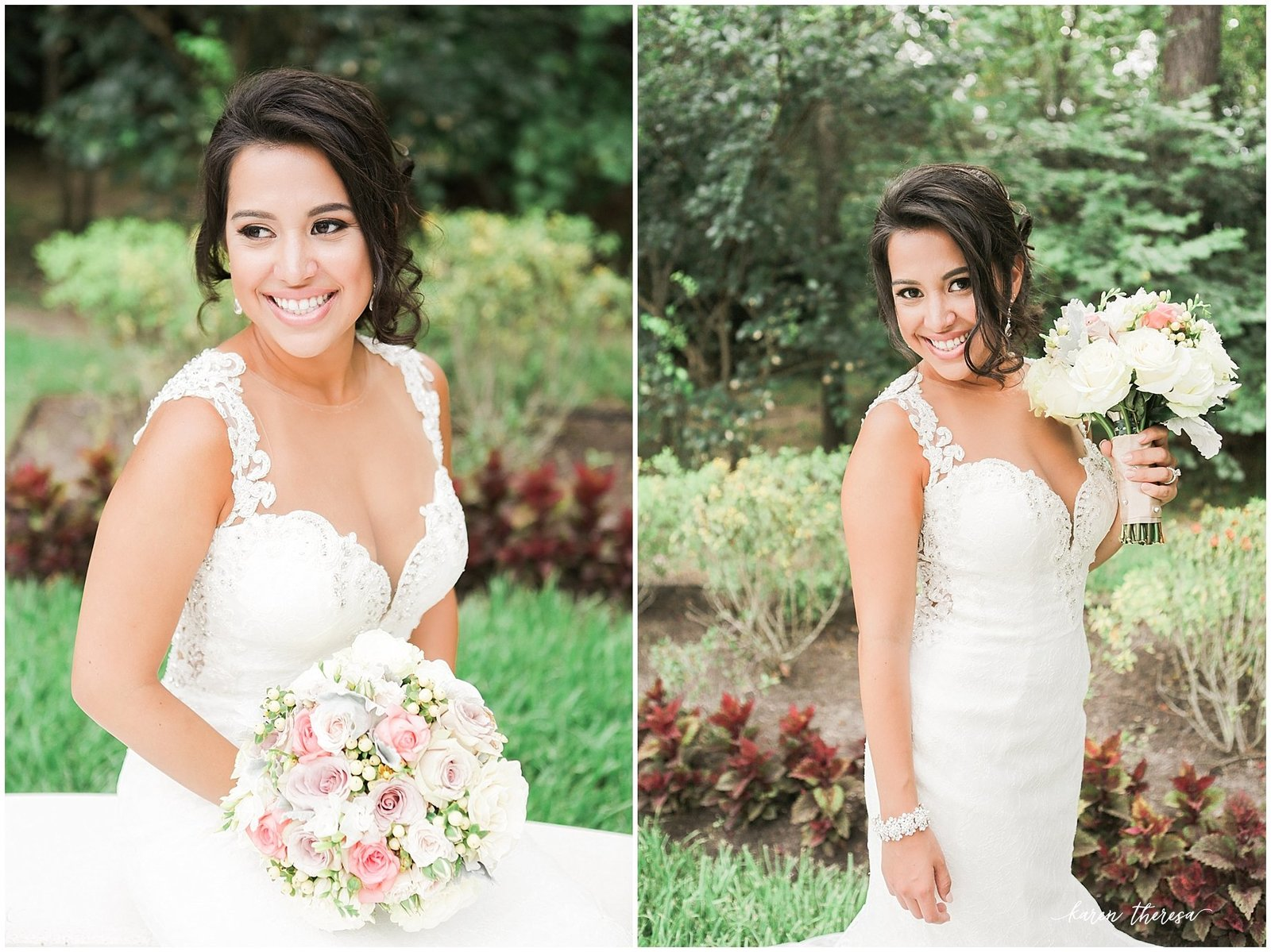 Chateau Cocomar-beautiful bridal photography-karen theresa photography_0750
