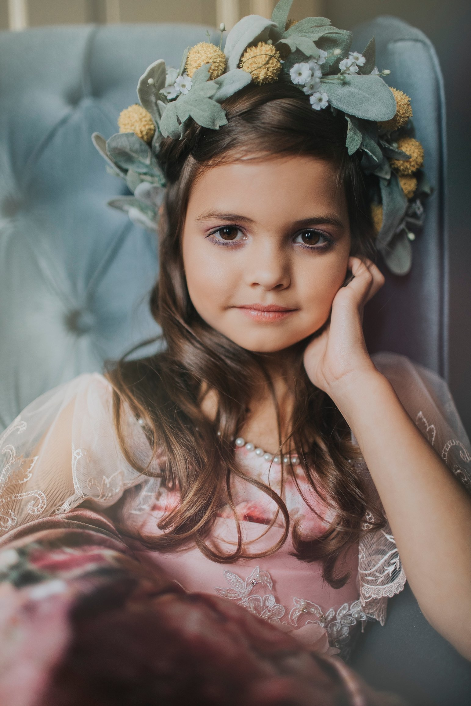 Utah Child Photographer Wish Photography_0235