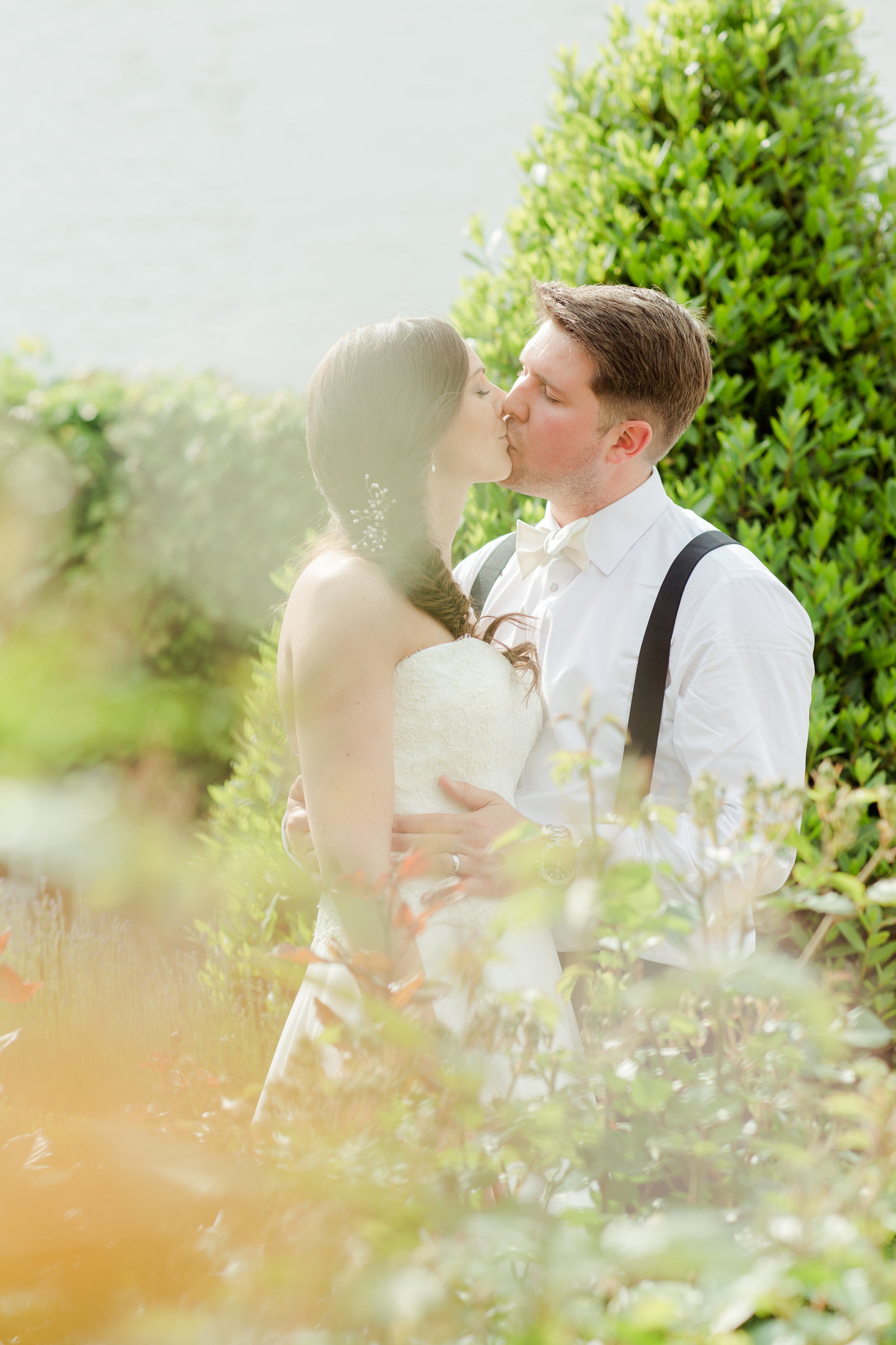 adorlee-0660-southend-barns-wedding-photographer-chichester-west-sussex
