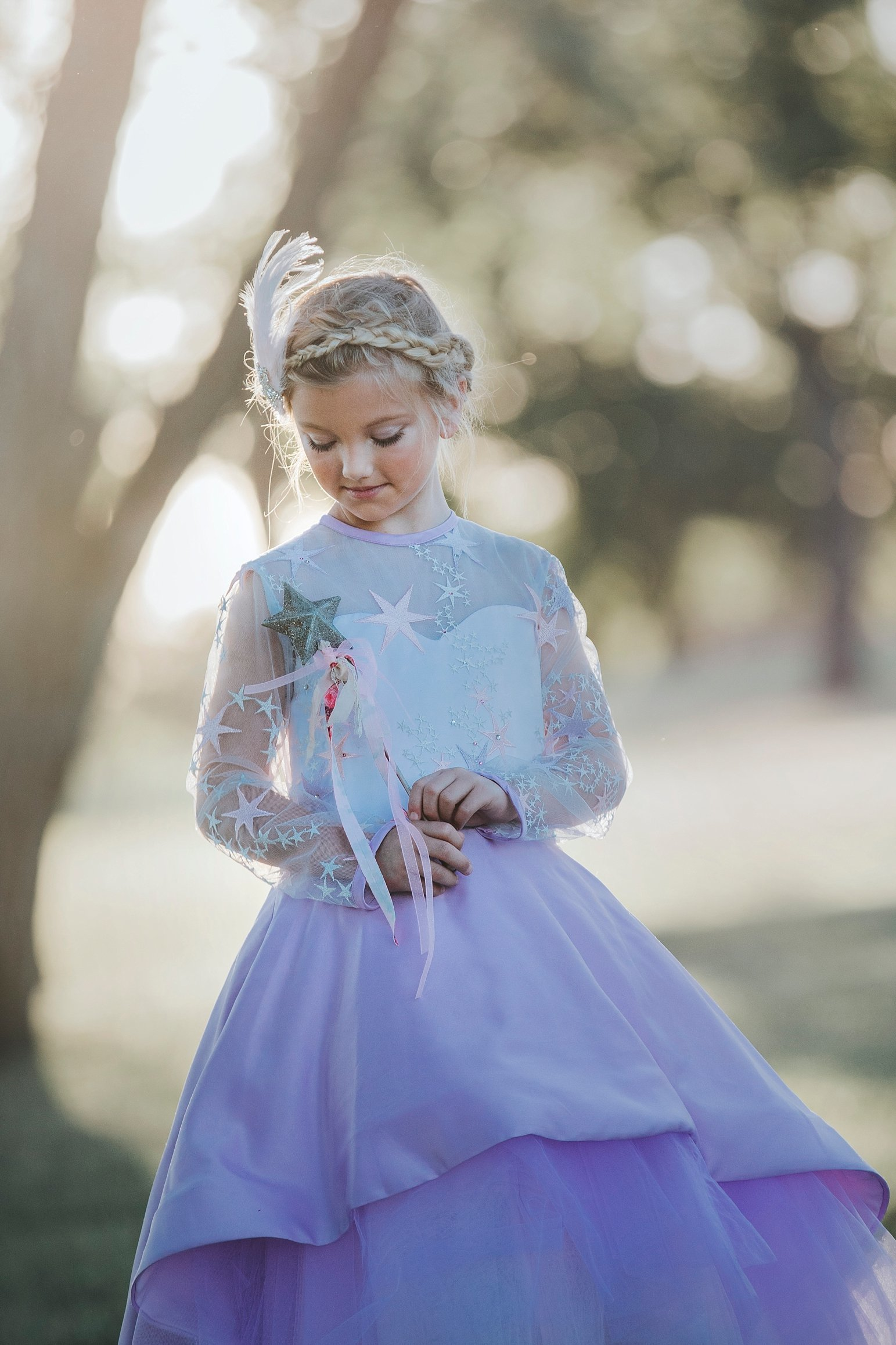 Utah Child Photographer Wish Photography_0198