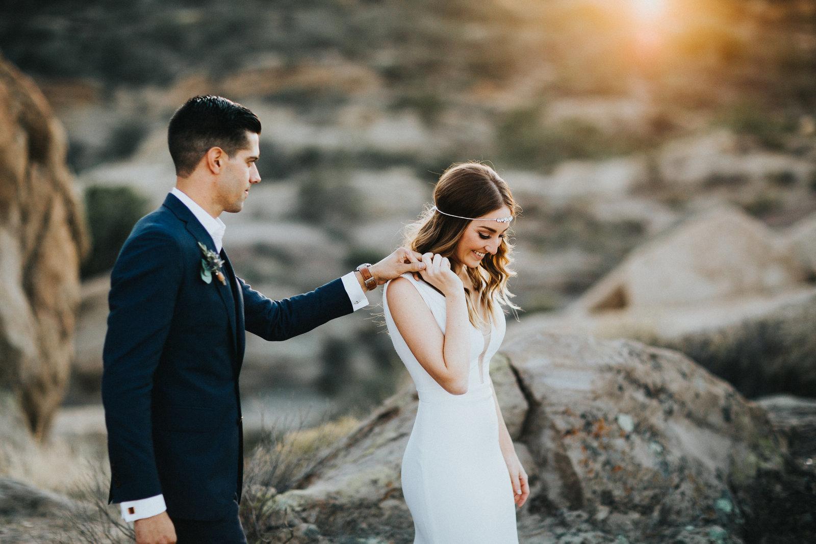 Los Angeles Wedding Photographer_6663