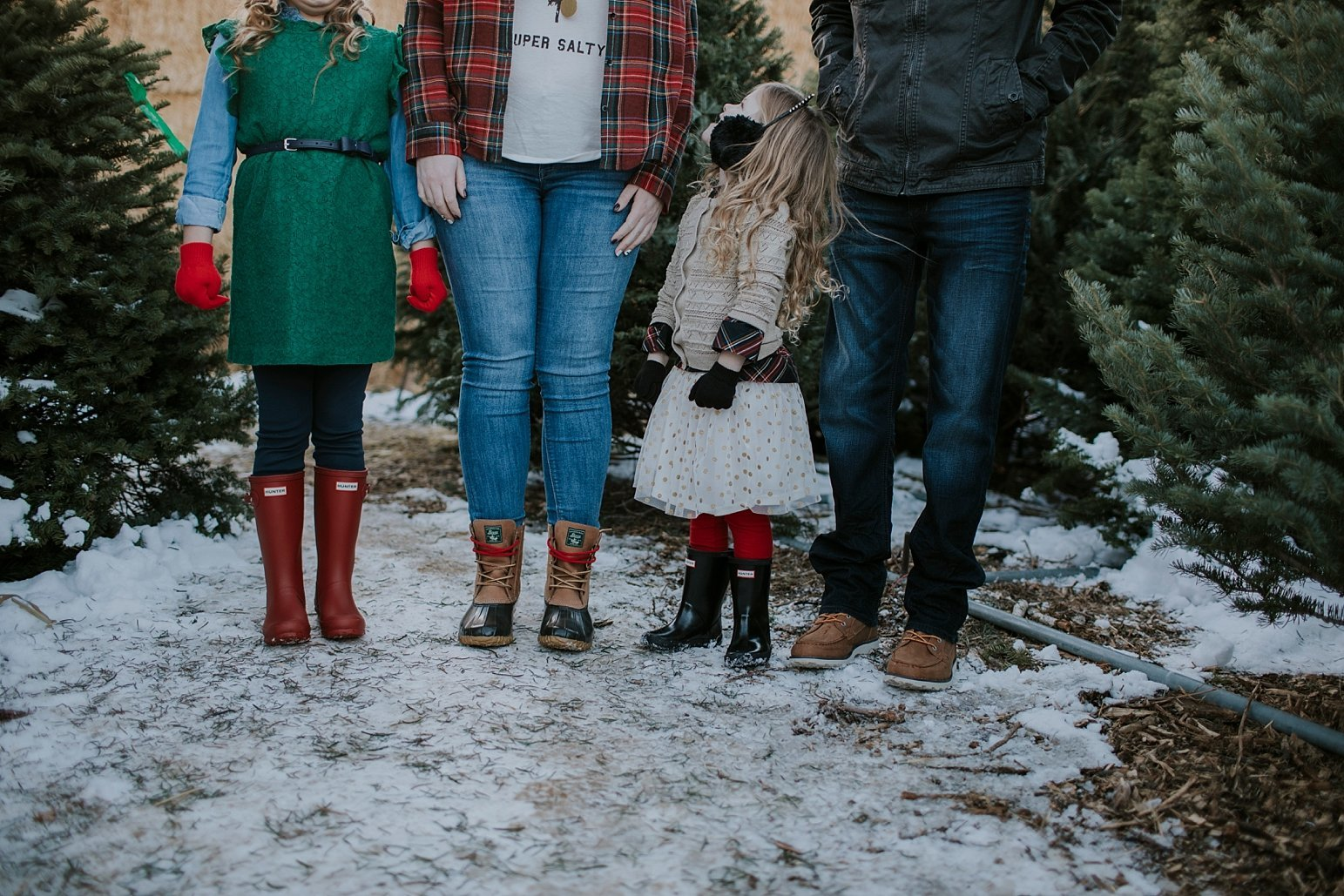 Utah Family Photographer_0320