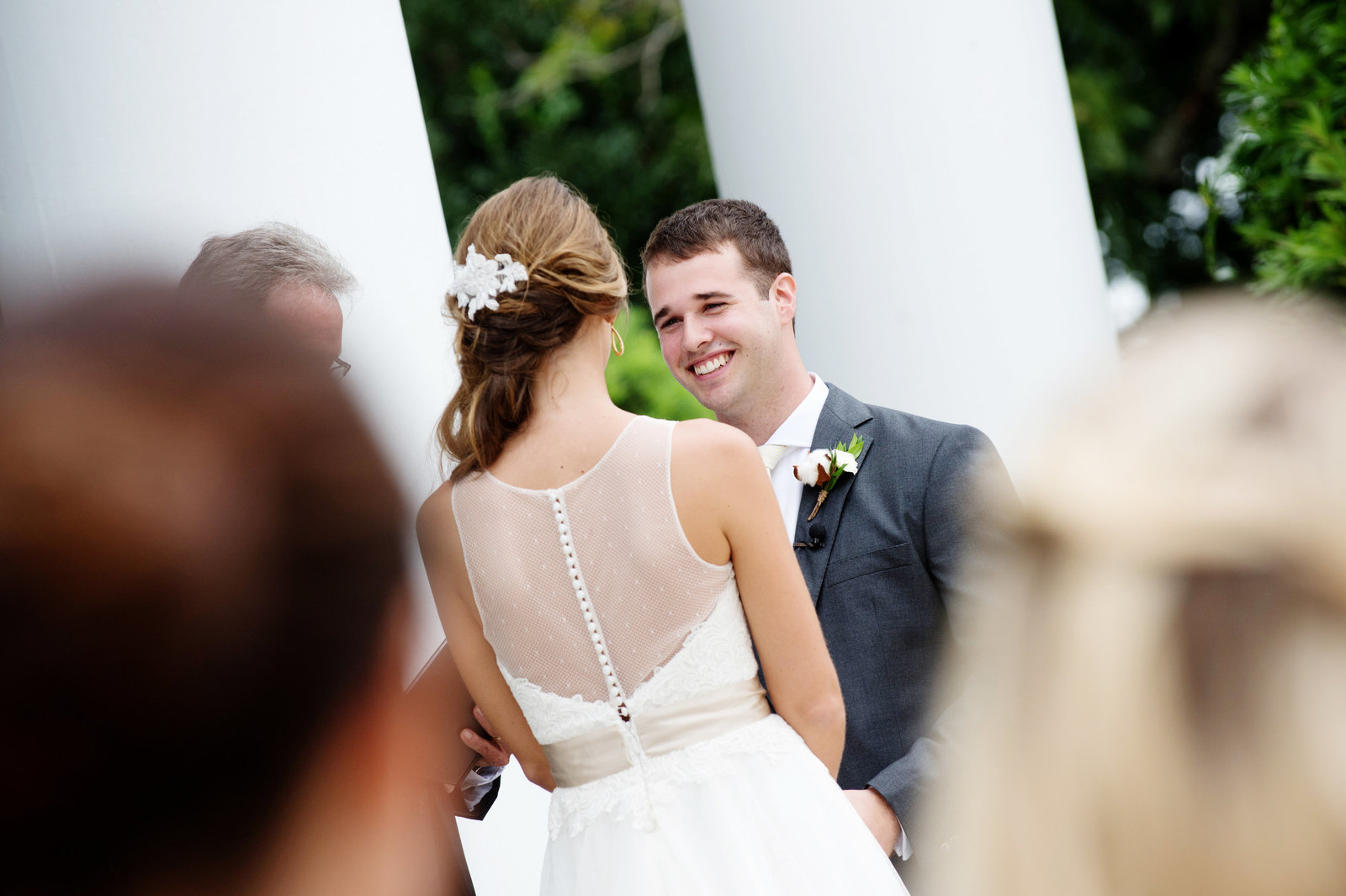 Crystal Genes Photography BOONE HALL PLANTATION WEDDING_140926-142046