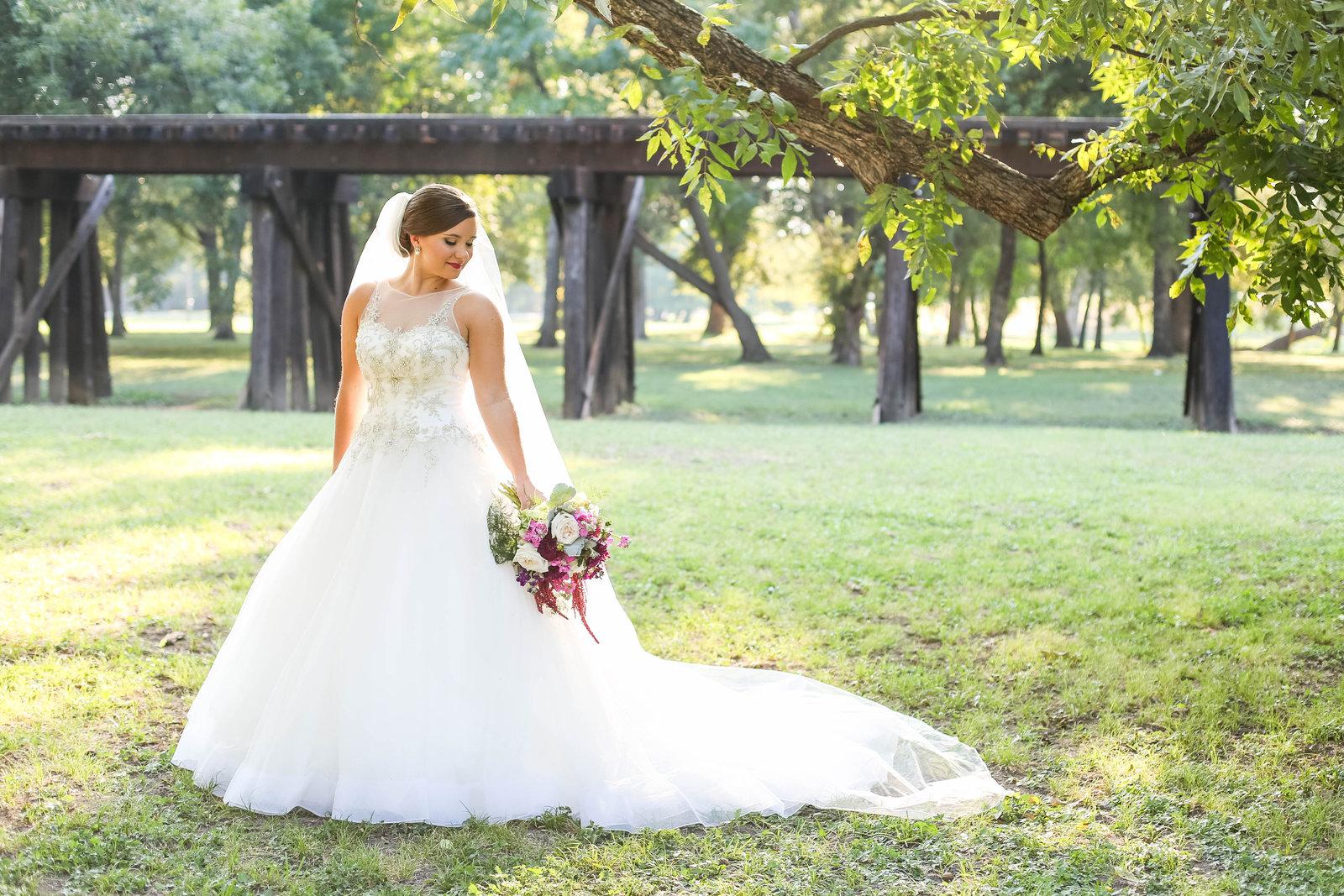 Fort Worth wedding Photographer | Kim Hayes Photography | www.kimhayesphotos.com