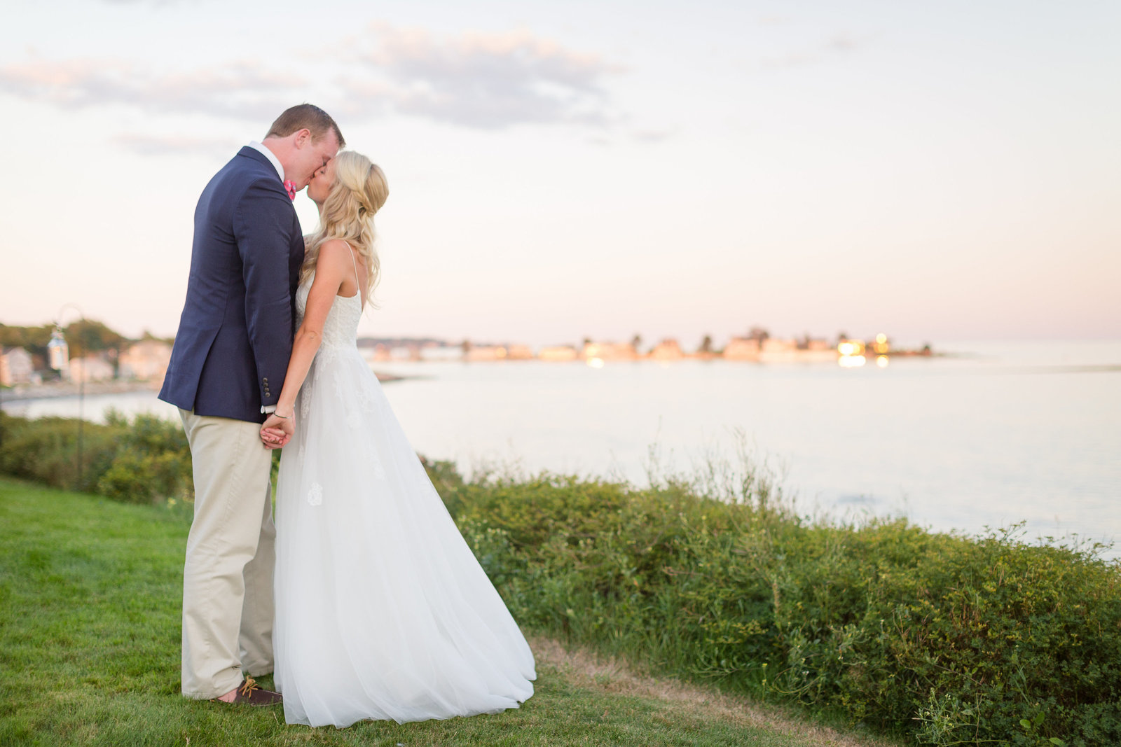 Kennebunk_Maine_Wedding_Photo