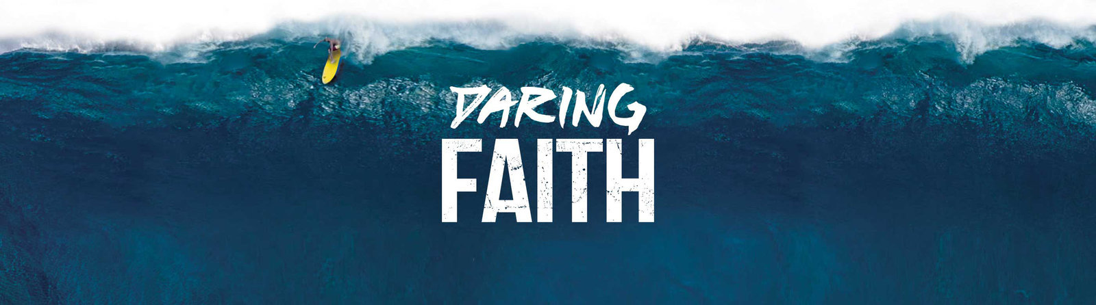 DaringFaith_WebHeader_May
