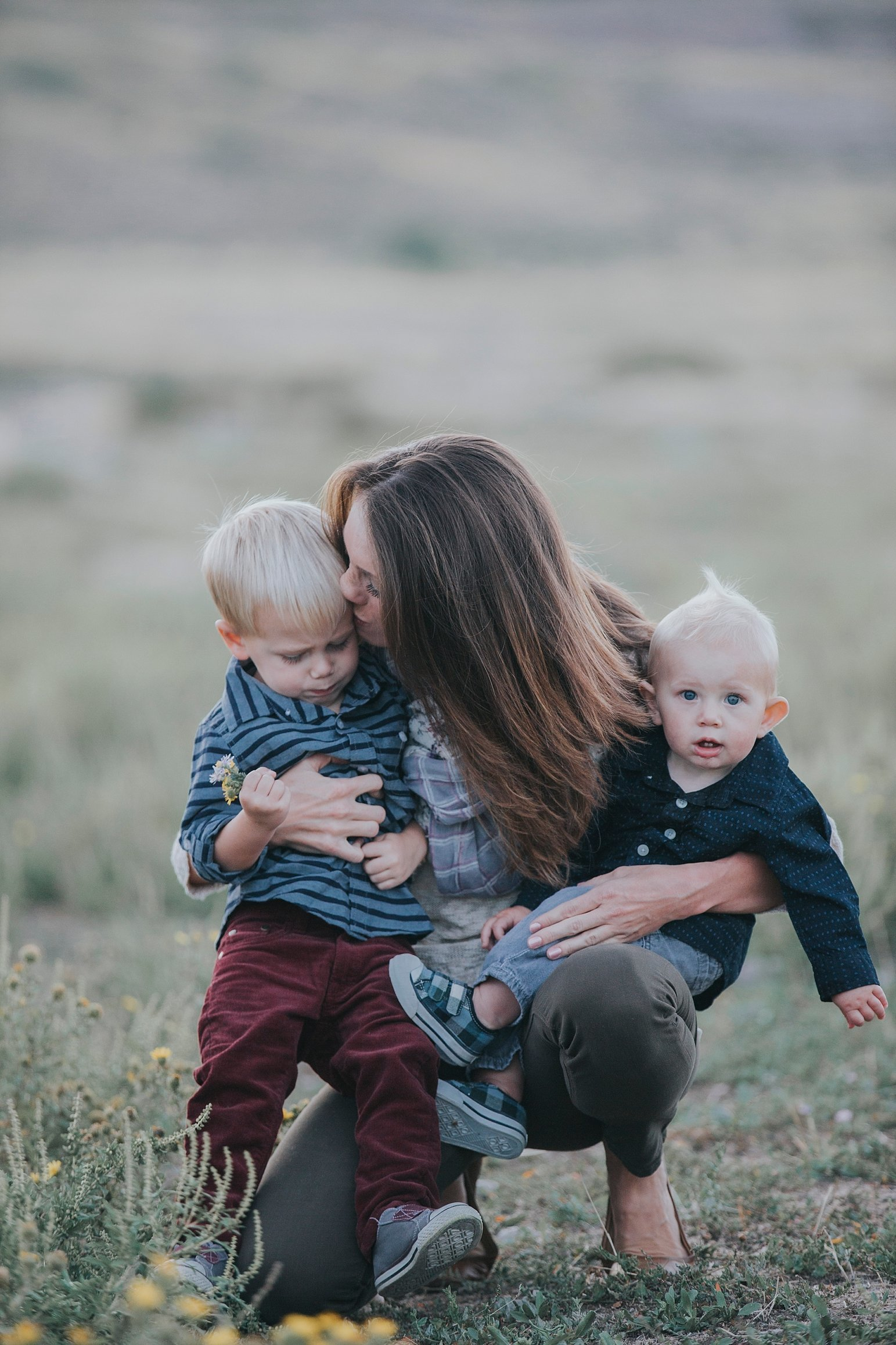 Utah Family Photographer_0578