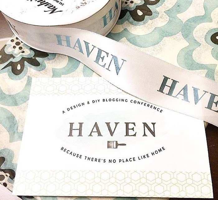 haven-conference-2016010