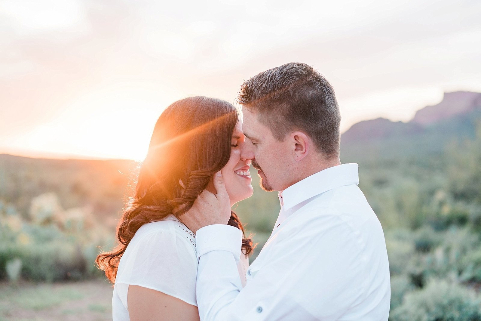 Scottsdale Wedding Photographers 014
