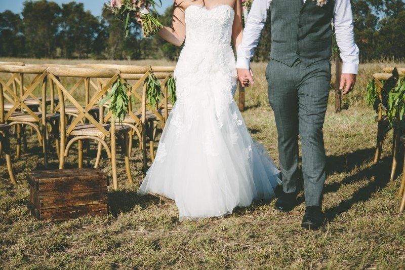 Lazy Acre Weddings (561 of 1142) (Custom)
