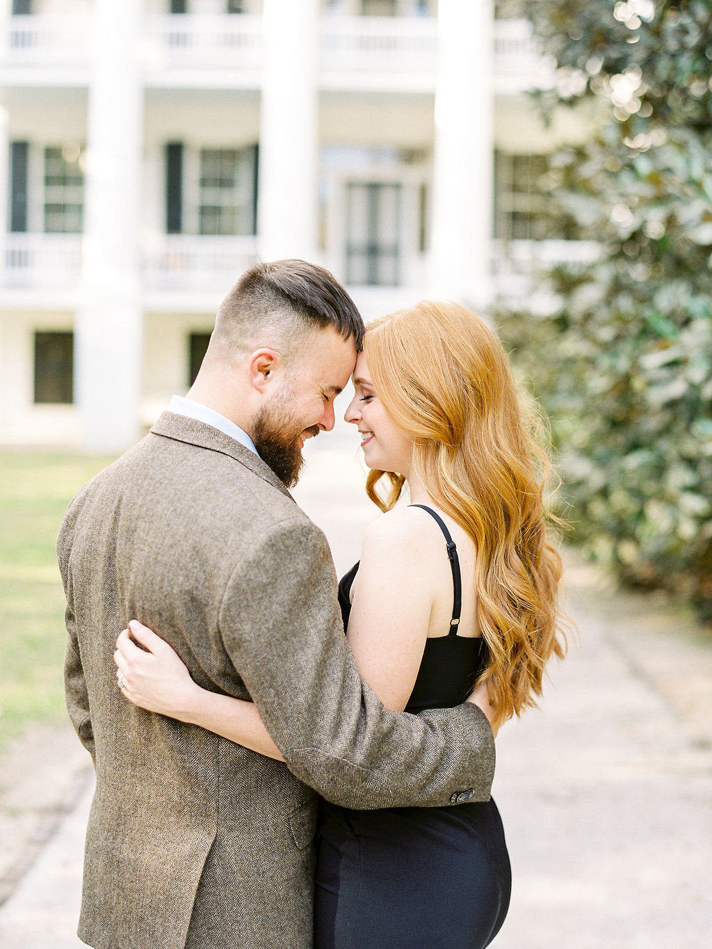 CourtneyPrice-Emma&RyanFilm-8