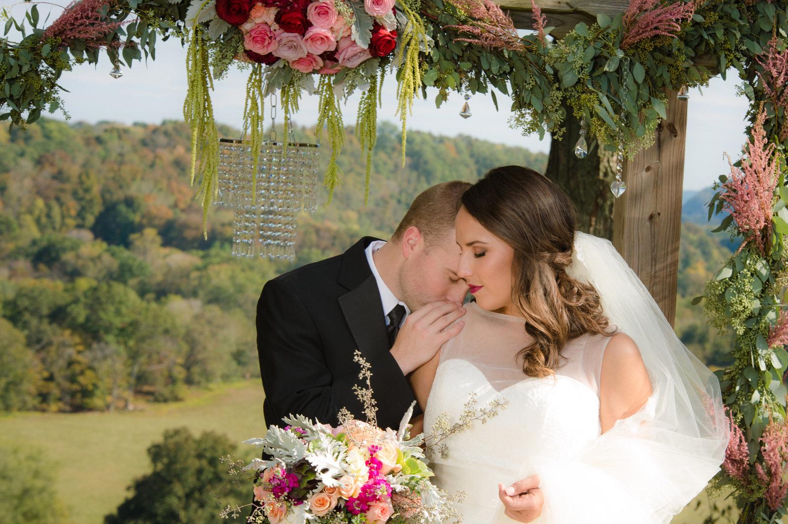 Robin_Garren_Wedding-7826